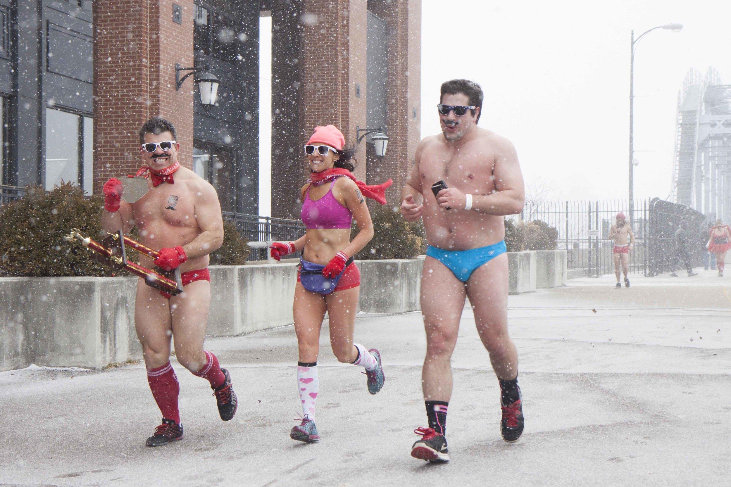 Cincinnati Cupid Undie Run 2015 - 11.jpg