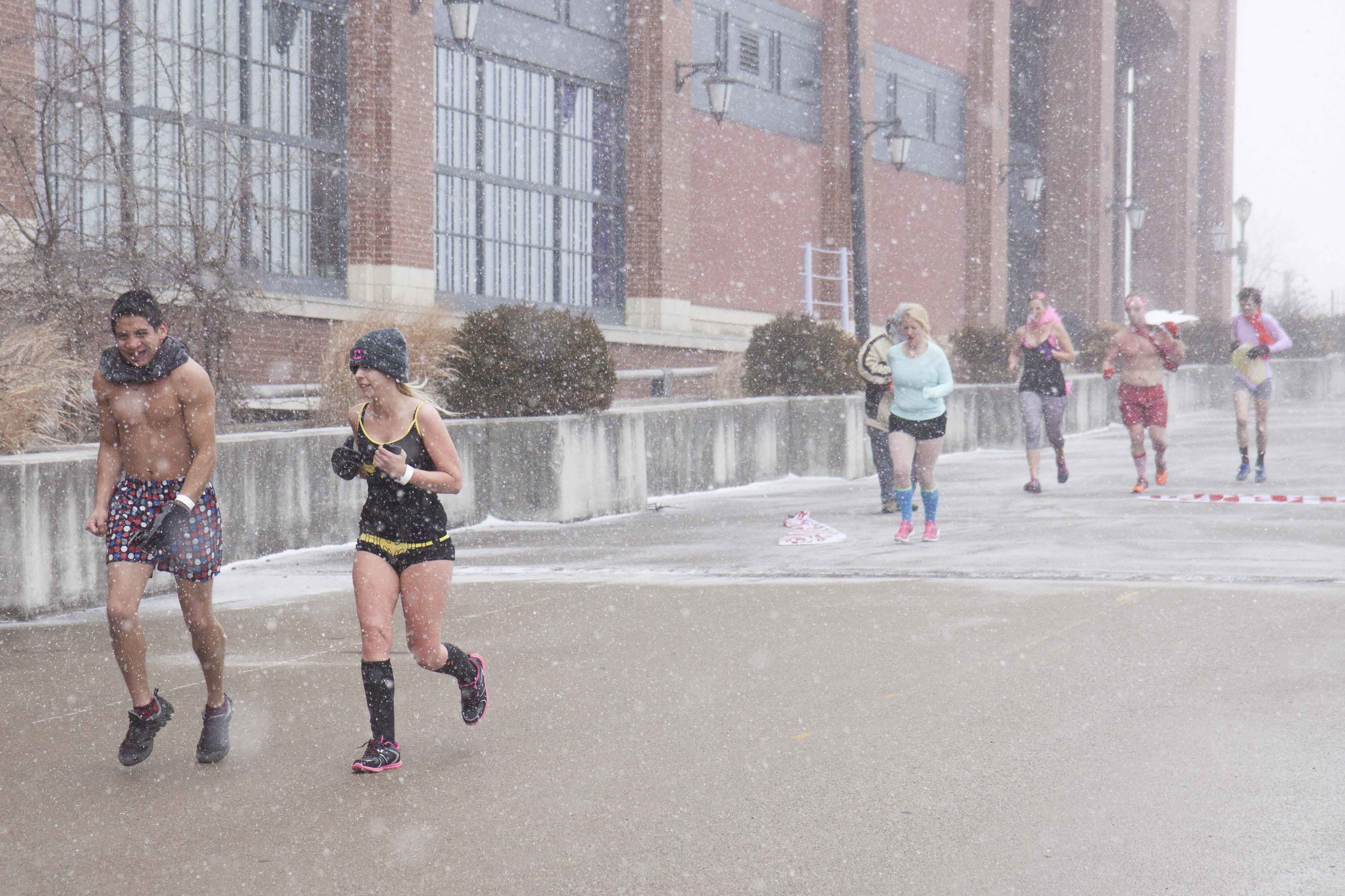Cincinnati Cupid Undie Run 2015 - 12.jpg