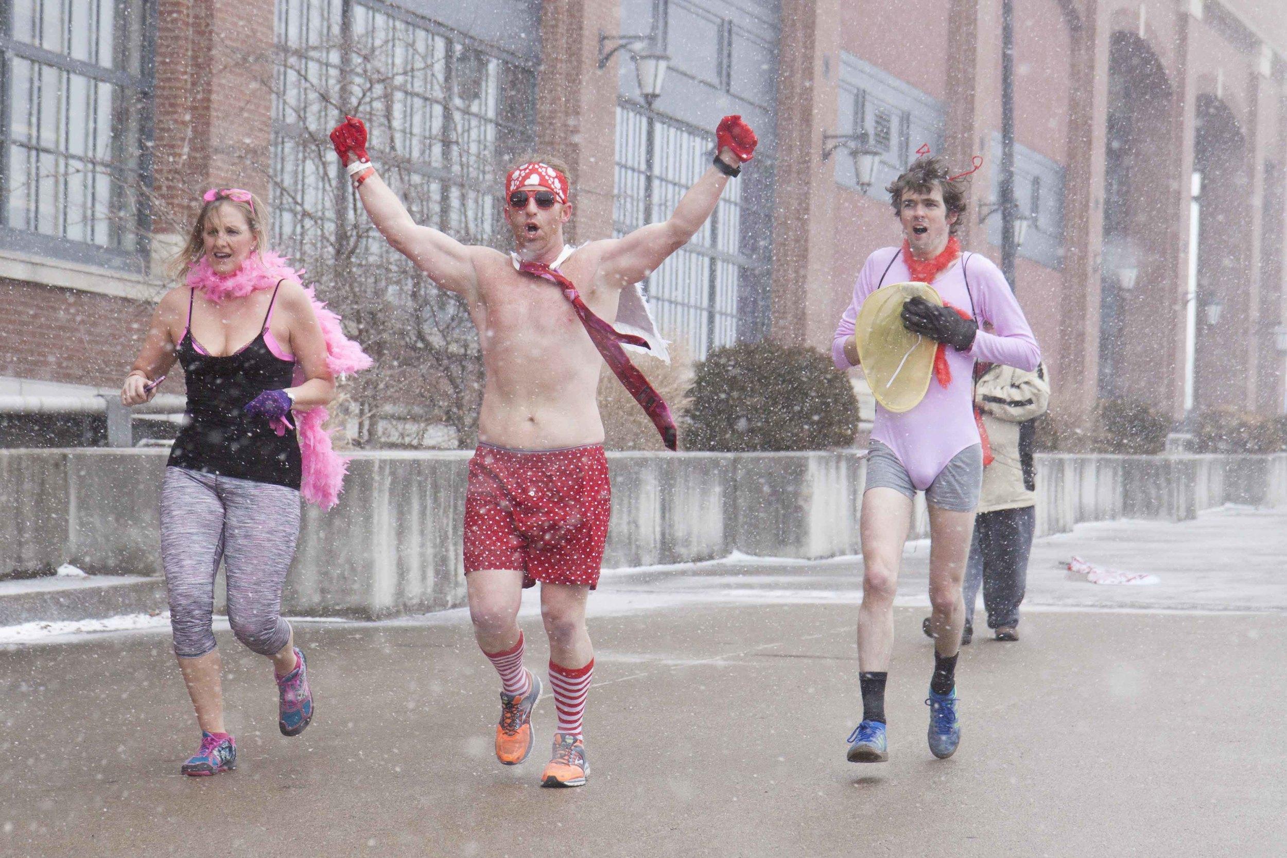 Cincinnati Cupid Undie Run 2015 - 13.jpg