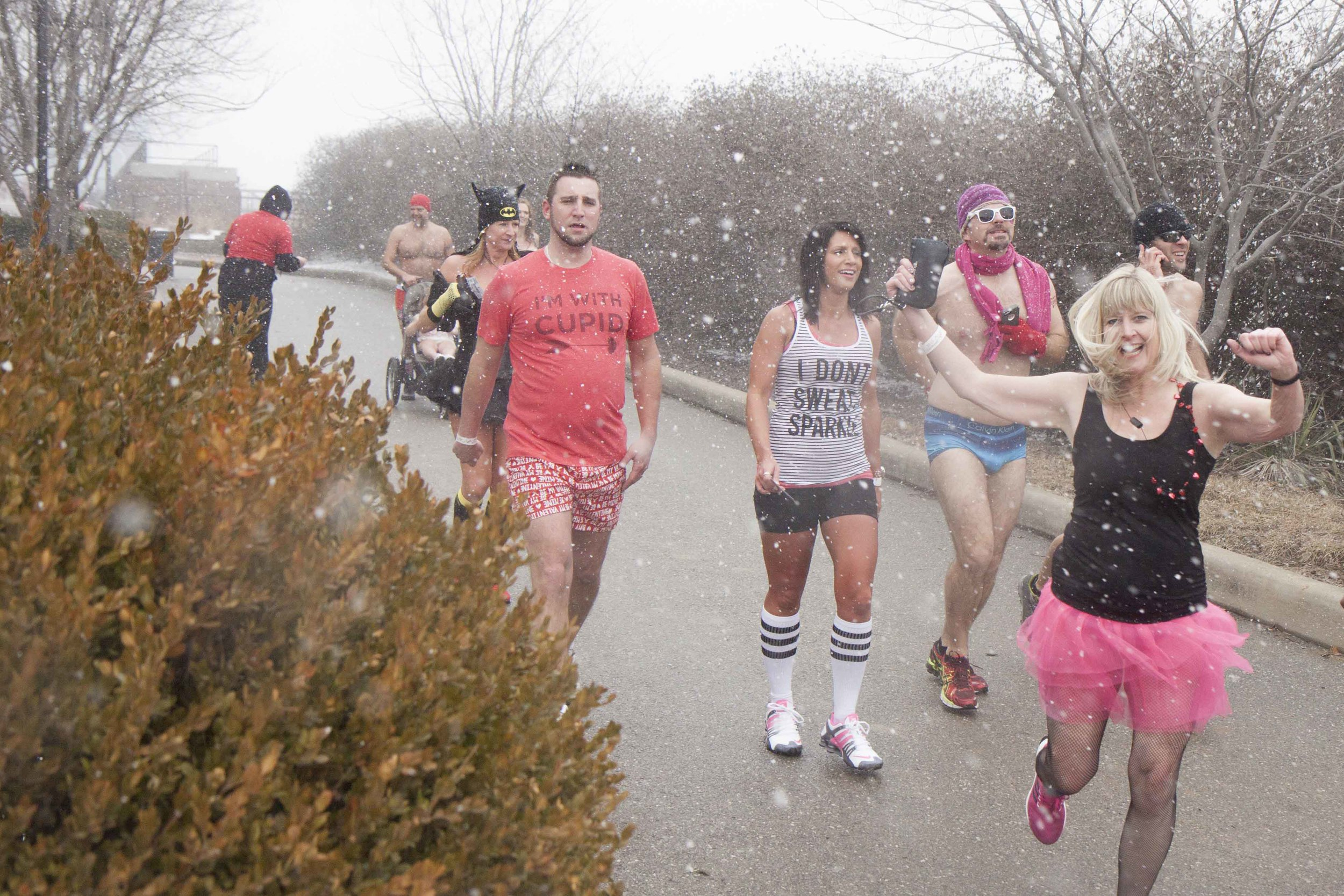 Cincinnati Cupid Undie Run 2015 - 19.jpg