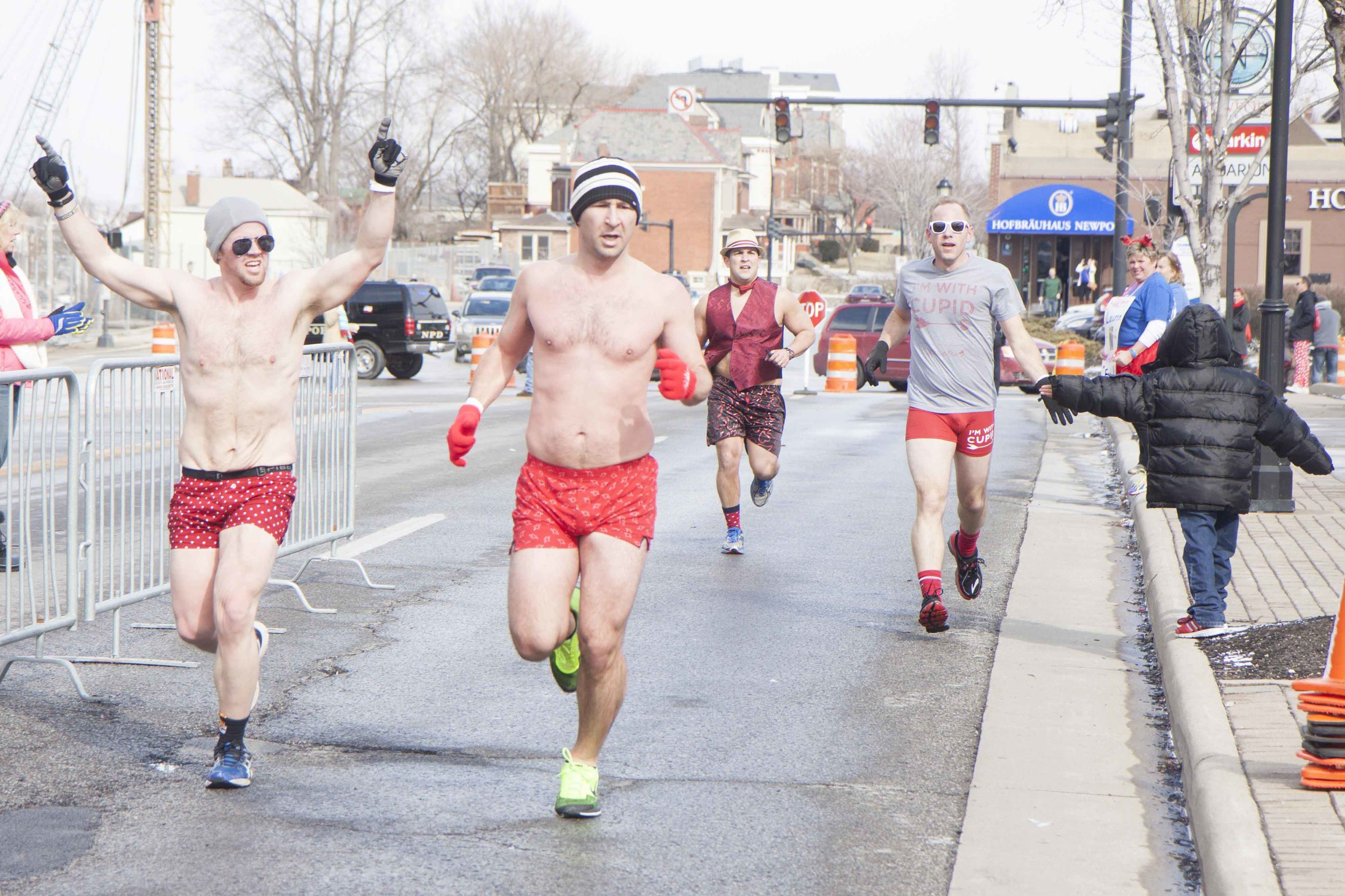 Cincinnati Cupid Undie Run 2015 - 33.jpg