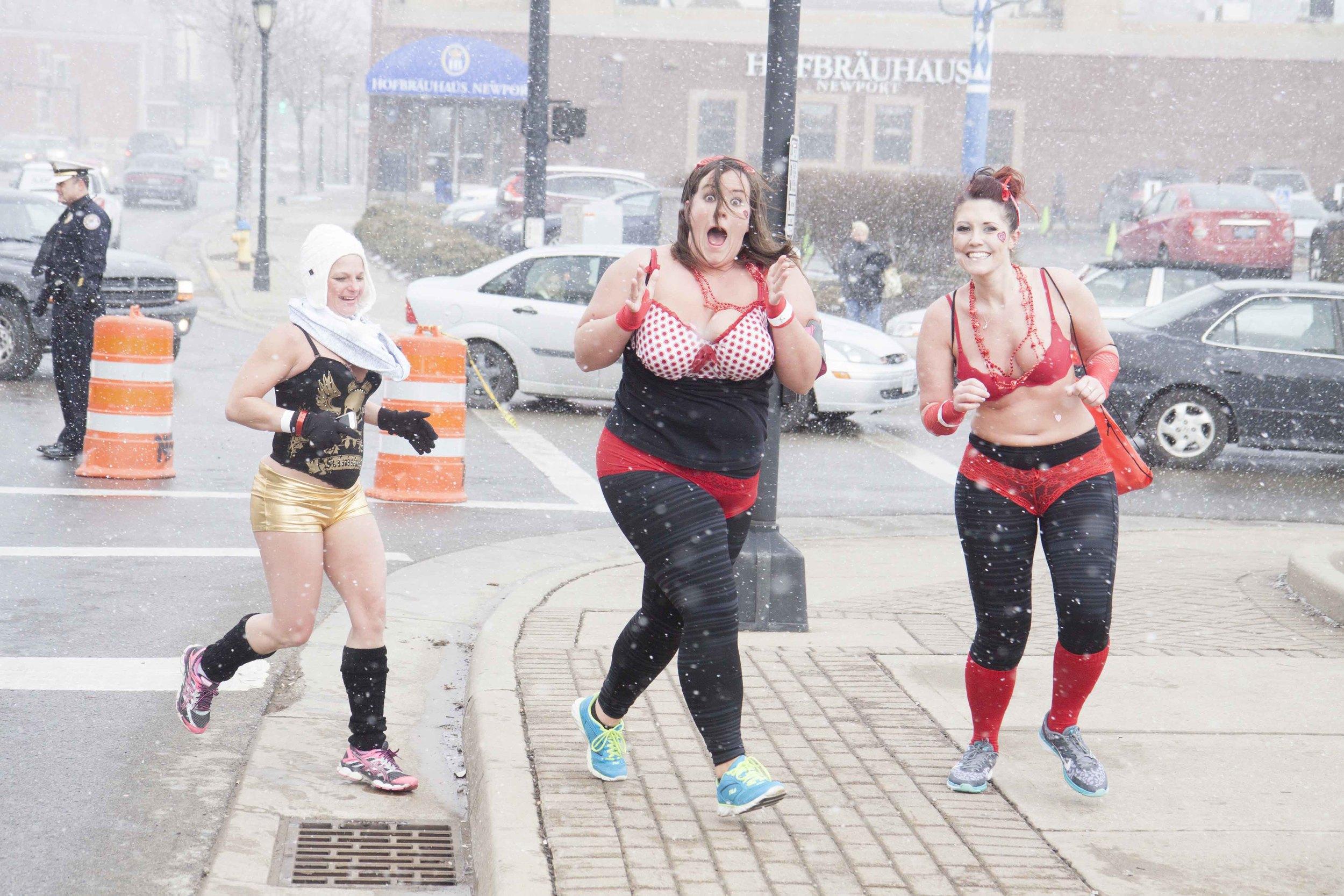 Cincinnati Cupid Undie Run 2015 - 32.jpg