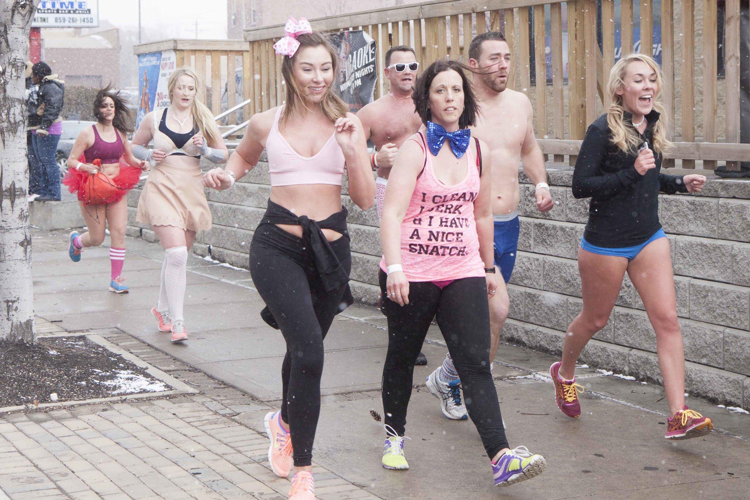 Cincinnati Cupid Undie Run 2015 - 39.jpg