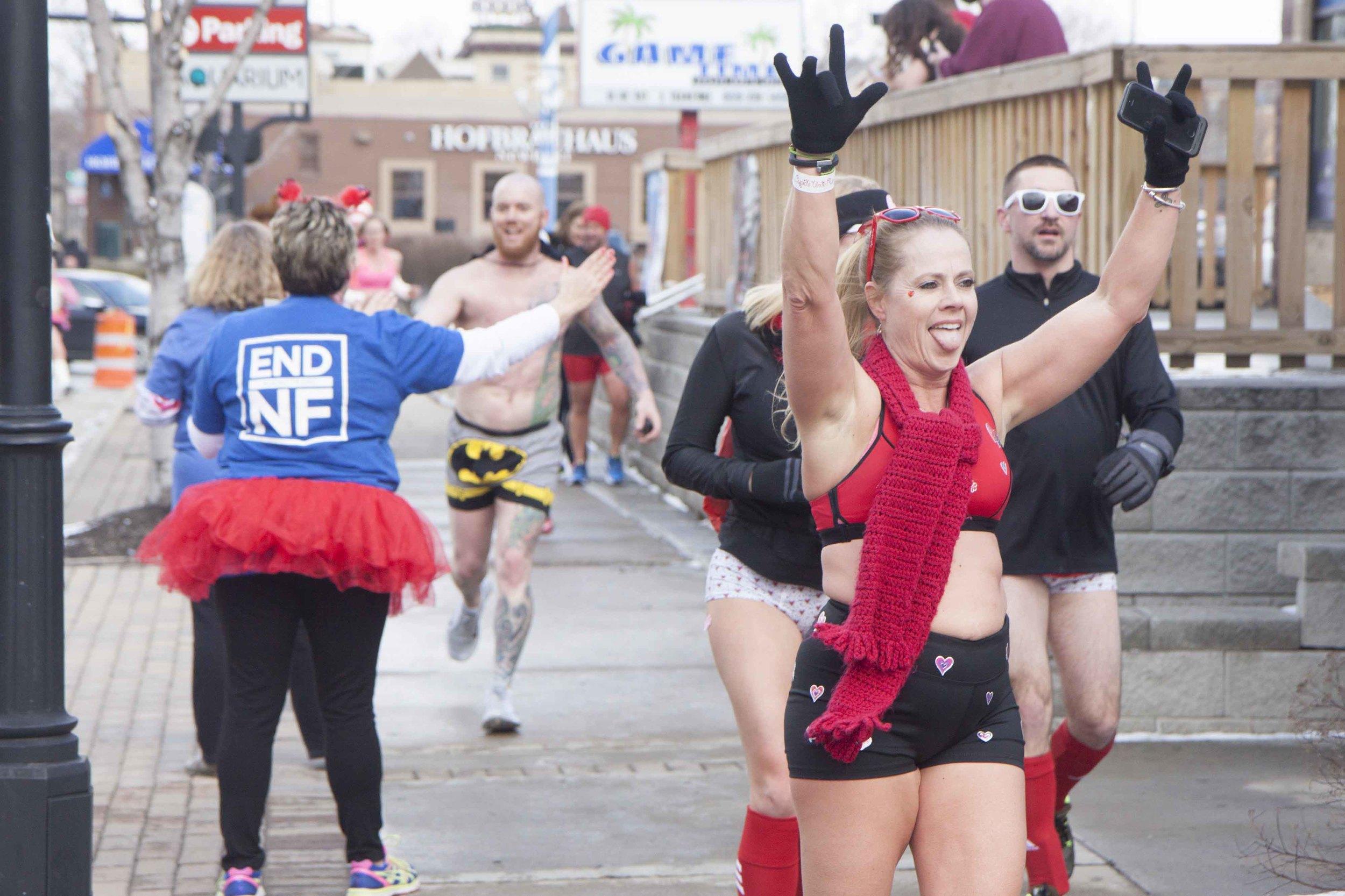 Cincinnati Cupid Undie Run 2015 - 42.jpg