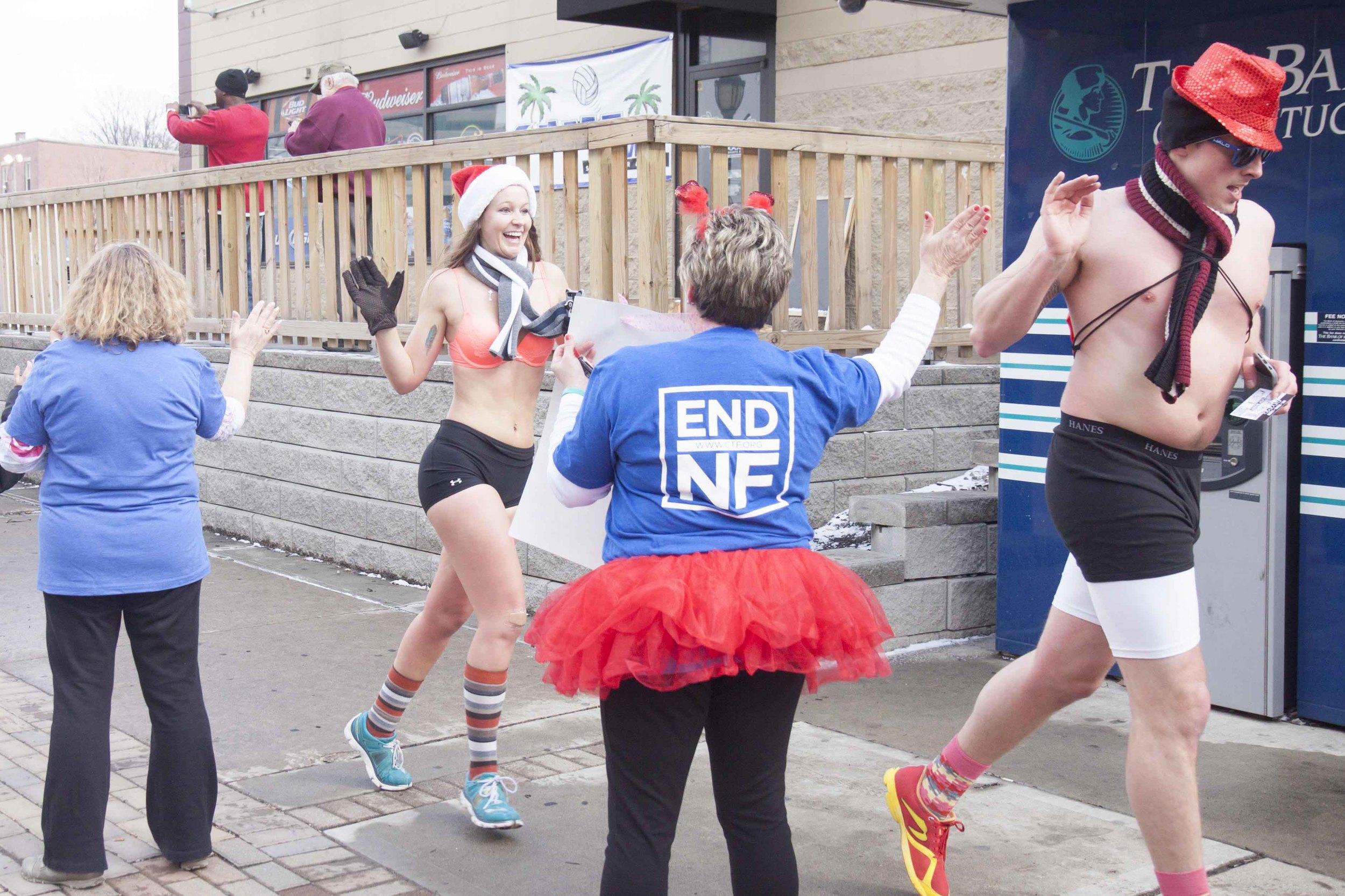 Cincinnati Cupid Undie Run 2015 - 48.jpg