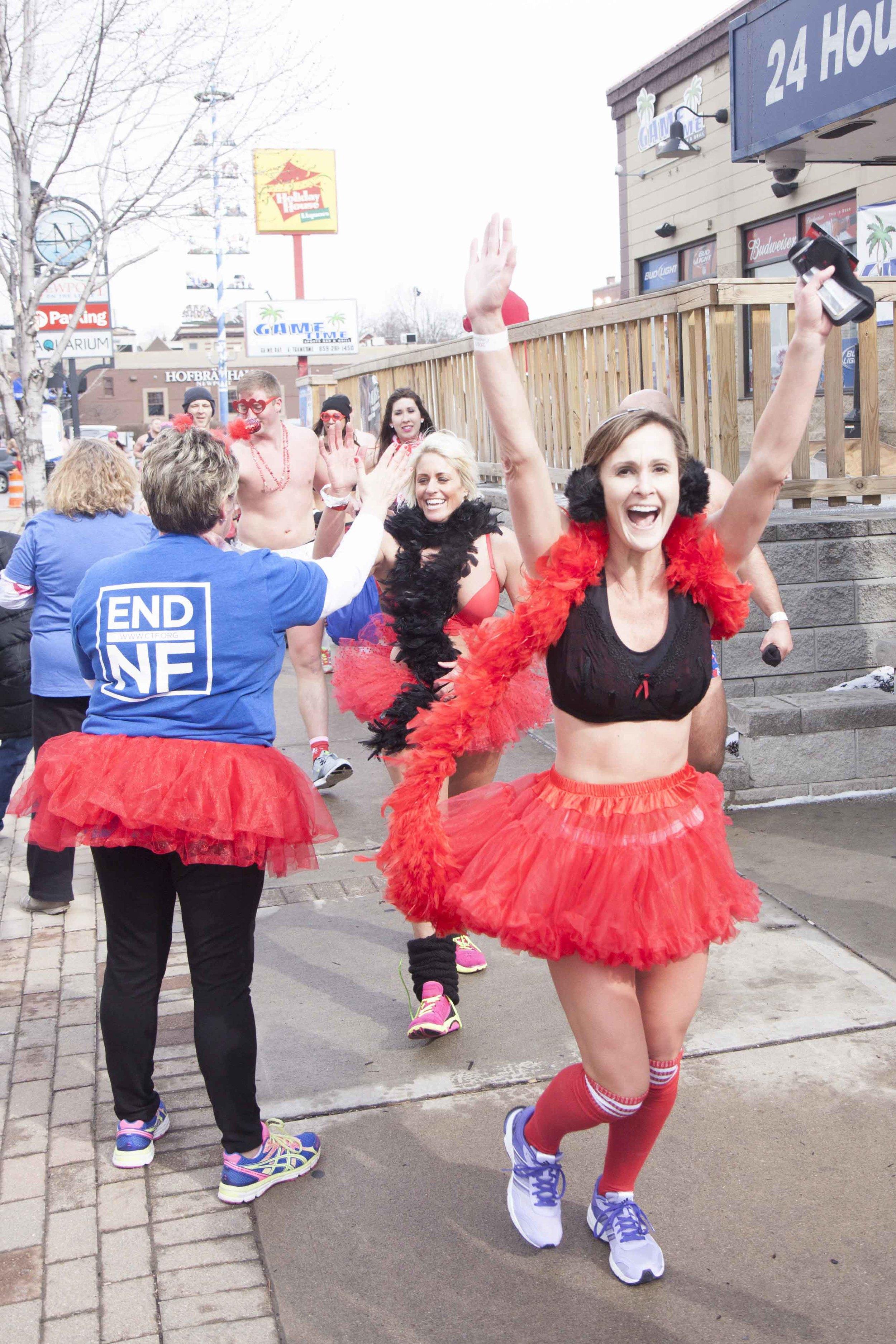 Cincinnati Cupid Undie Run 2015 - 50.jpg
