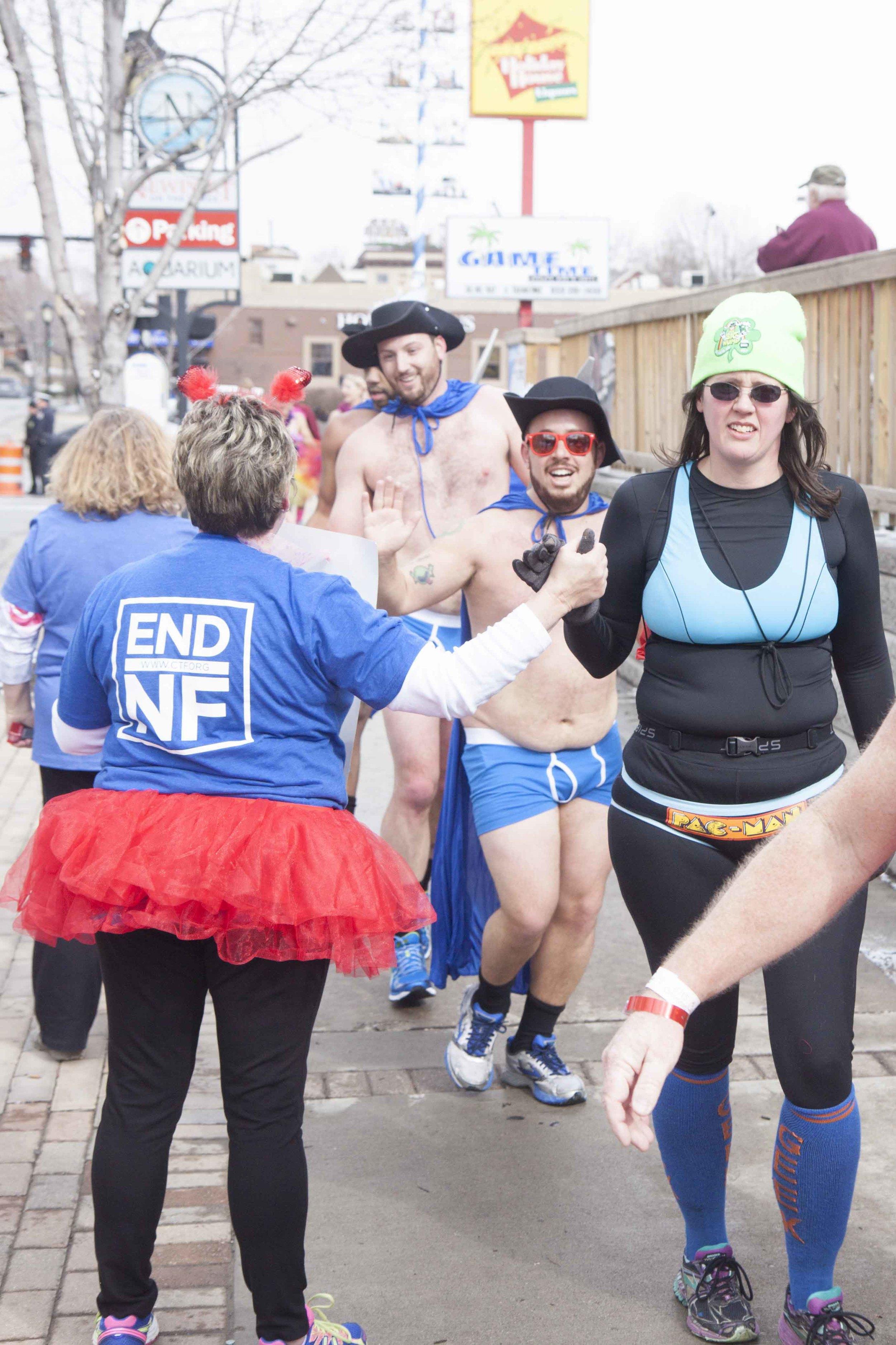 Cincinnati Cupid Undie Run 2015 - 59.jpg