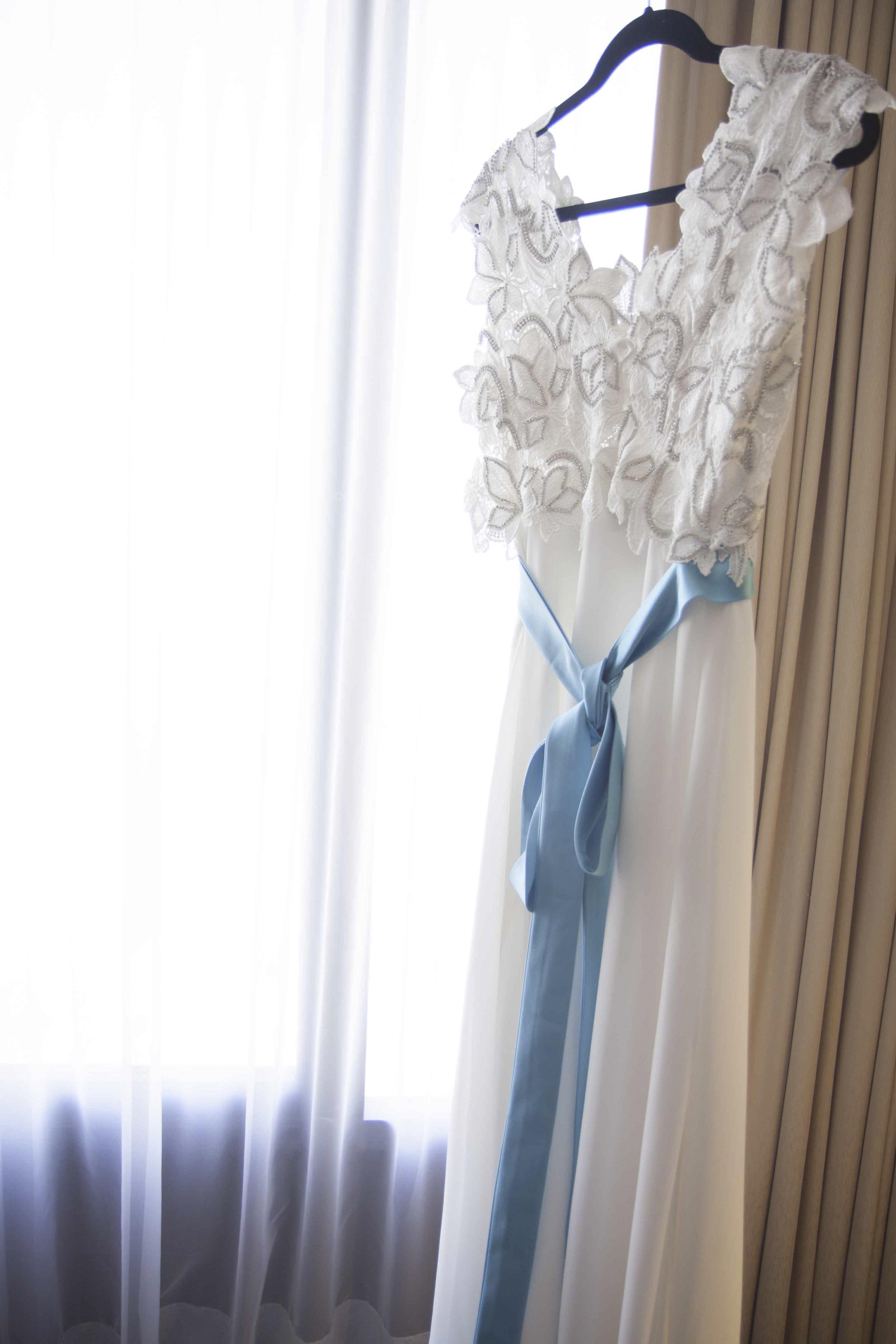 Beiersdorfer Wedding 1 - 28.jpg