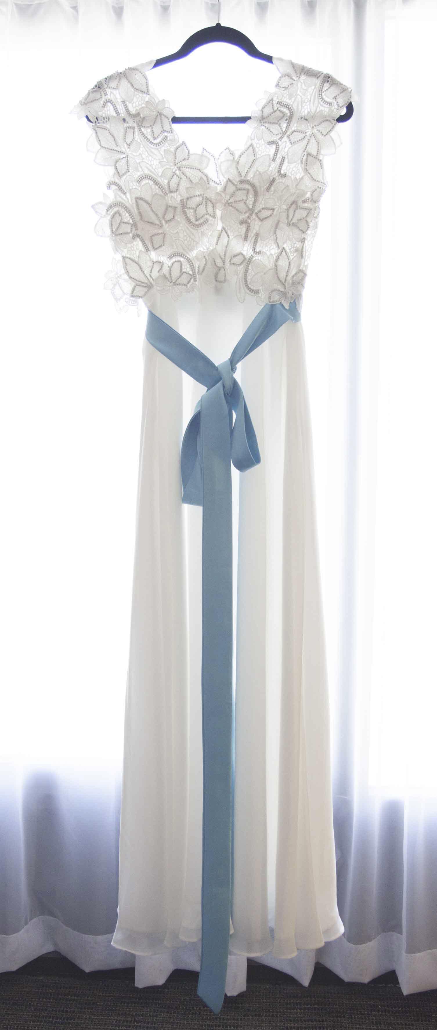 Beiersdorfer Wedding 1 - 31.jpg