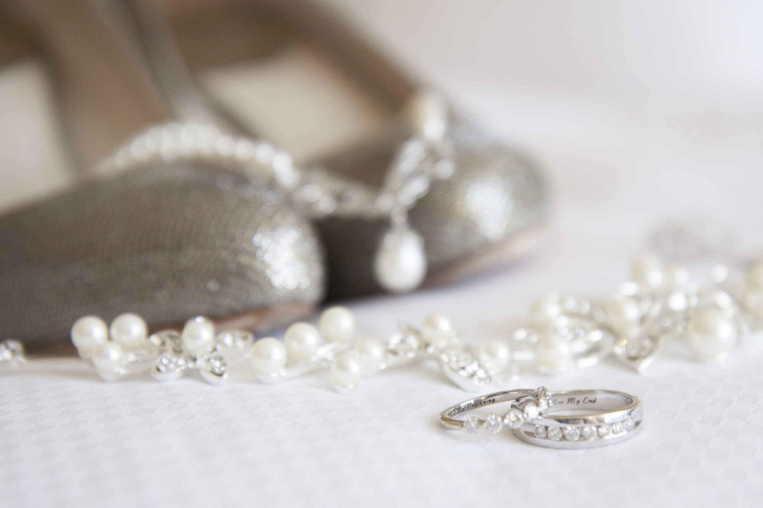 Beiersdorfer Wedding 1 - 32.jpg