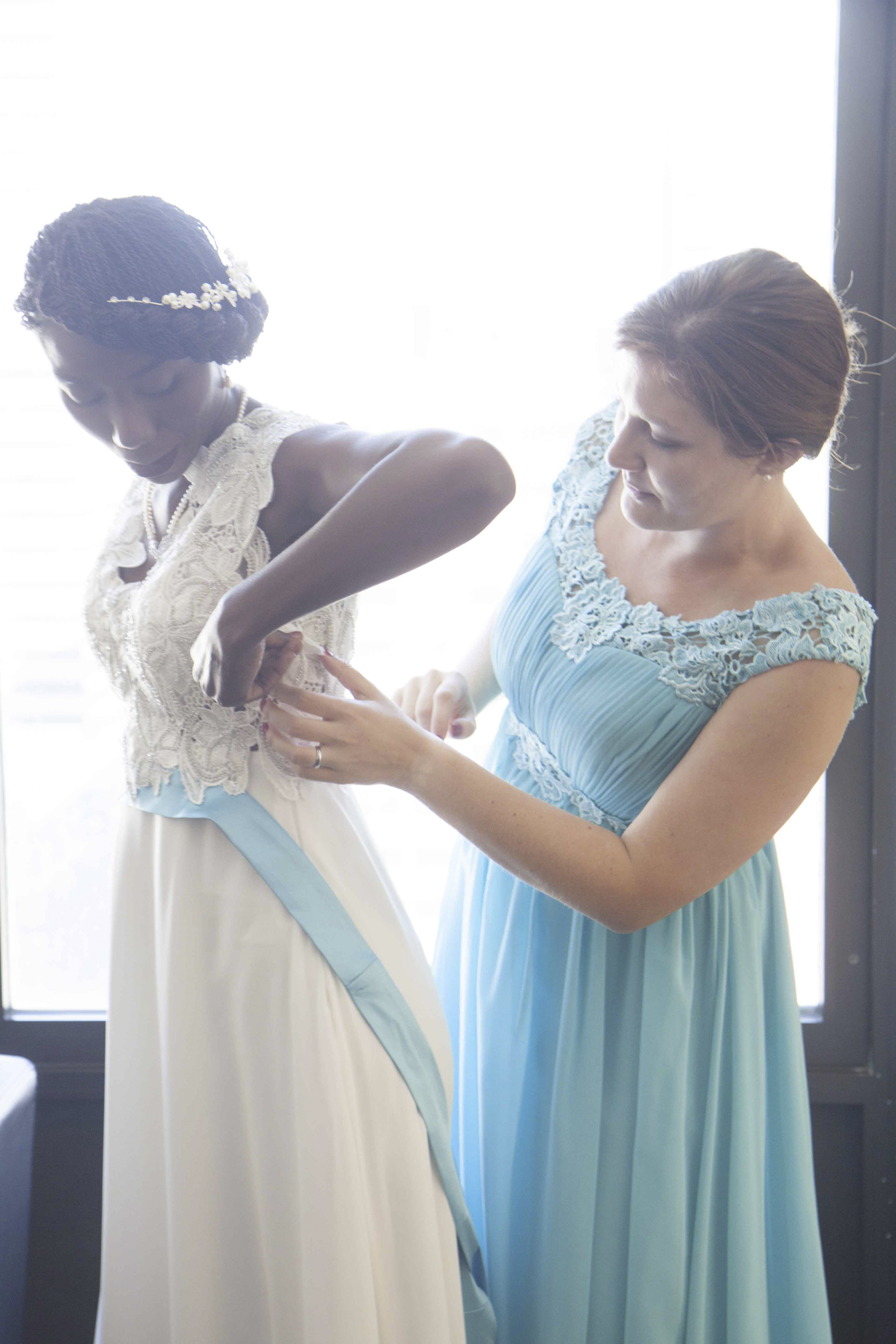 Beiersdorfer Wedding 1 - 35.jpg