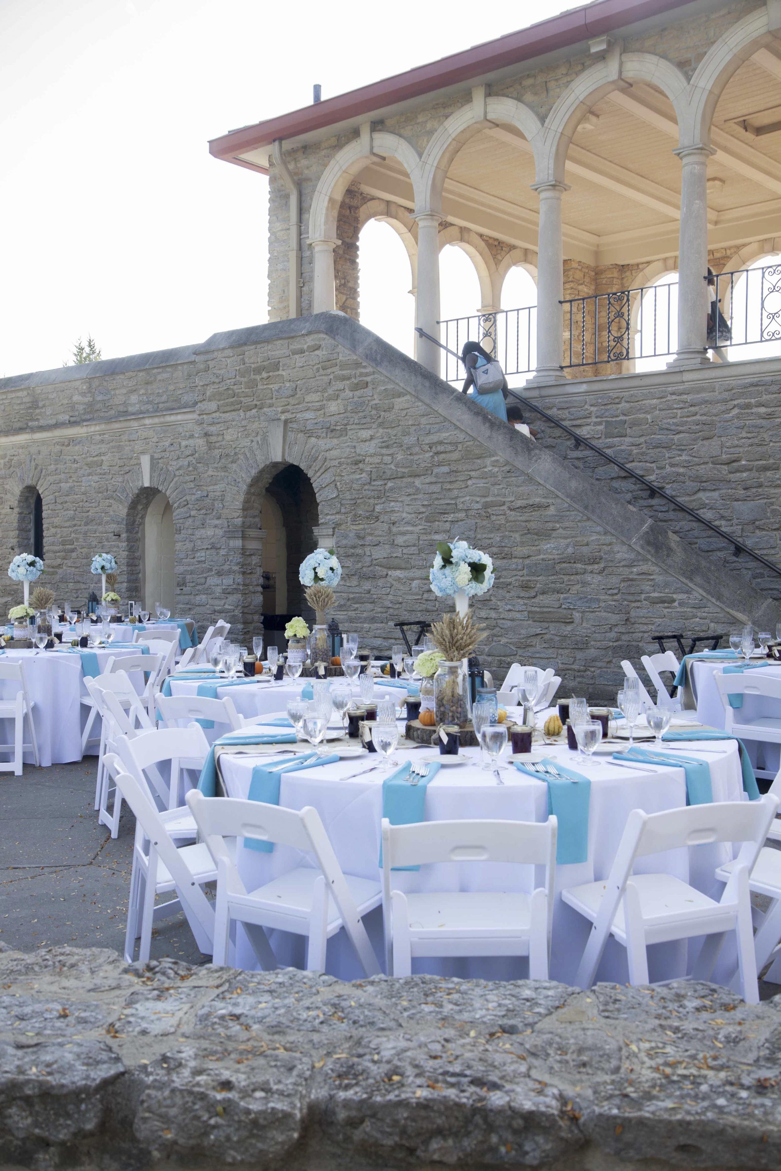 Beiersdorfer Wedding - 48.jpg