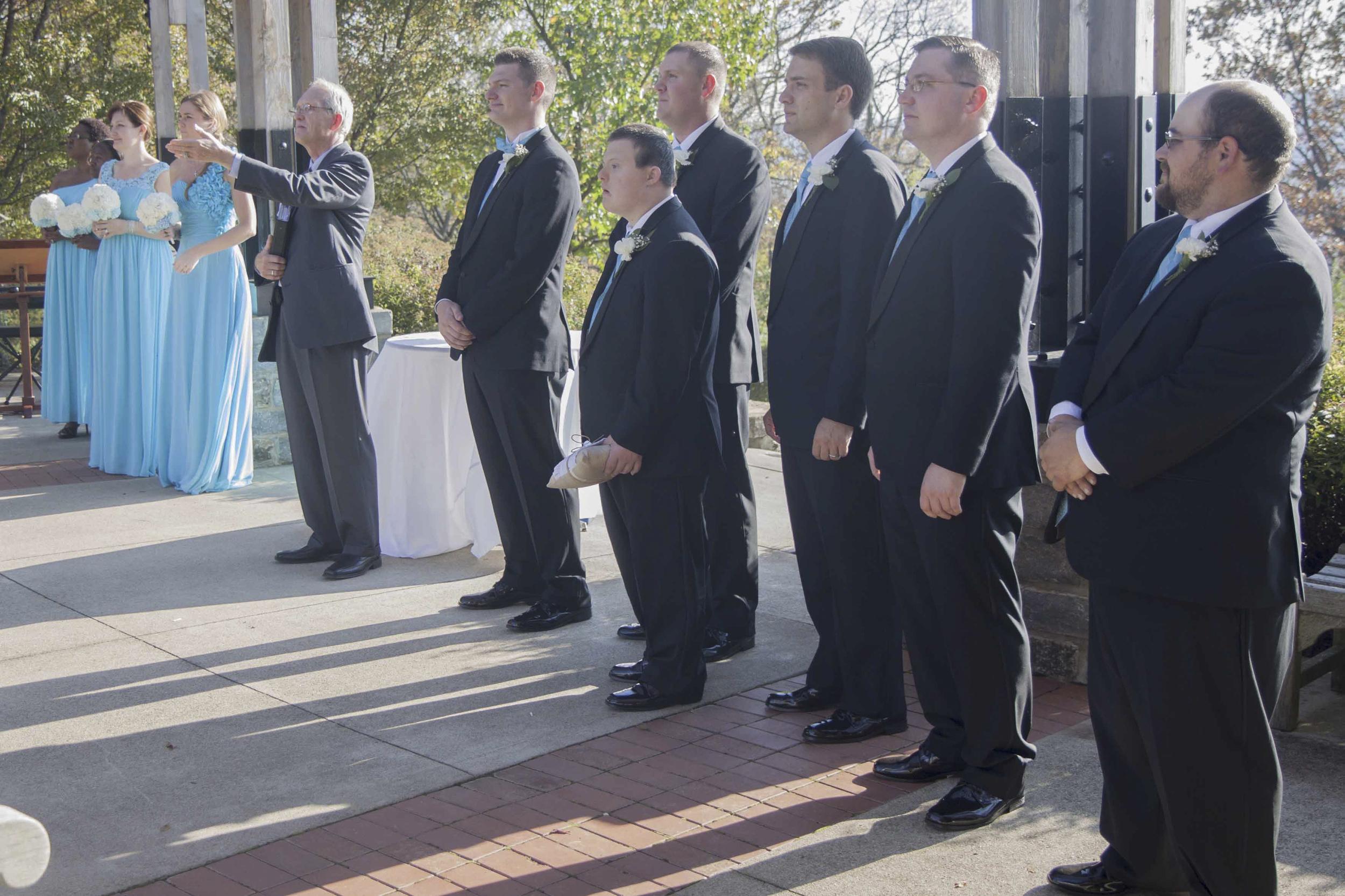 Beiersdorfer Wedding - 15.jpg
