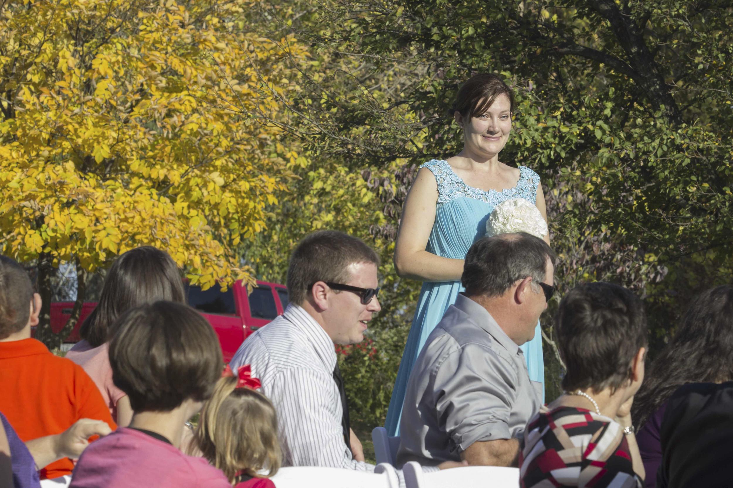 Beiersdorfer Wedding - 16.jpg