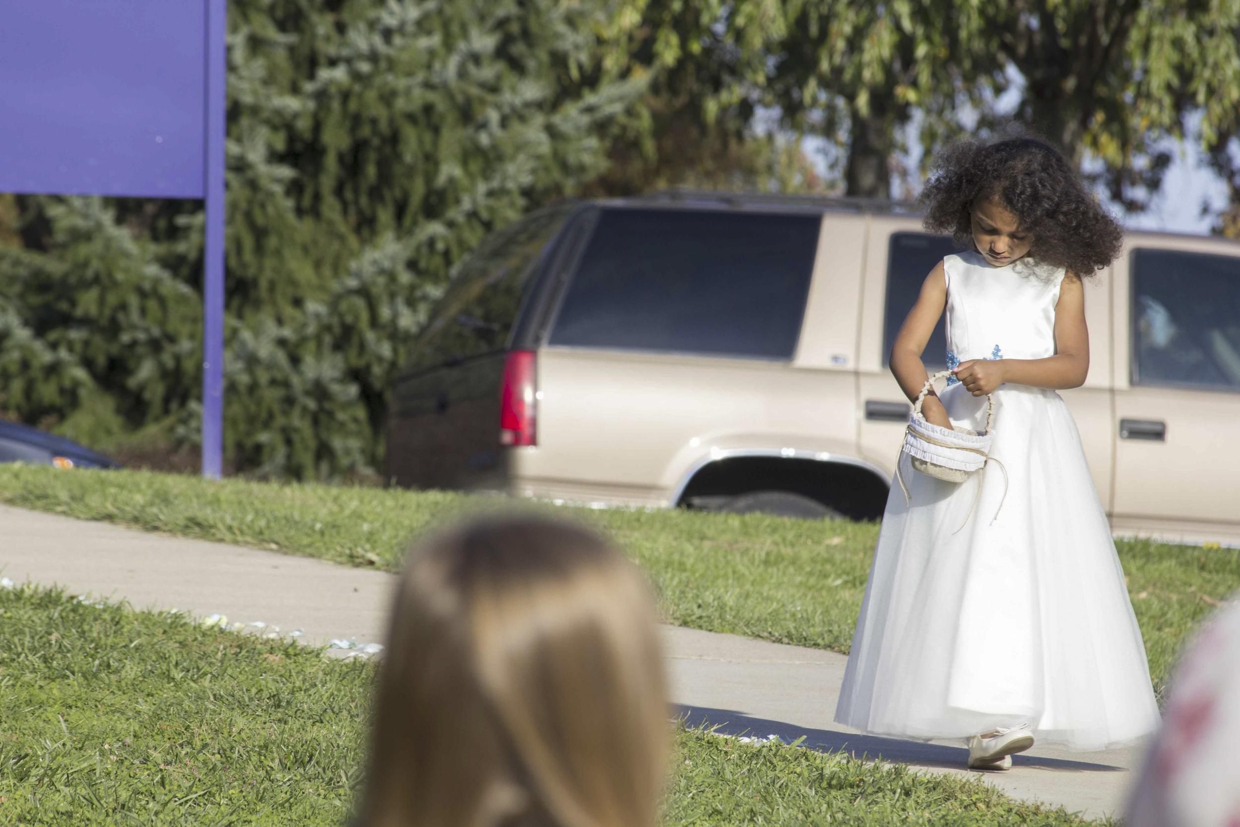 Beiersdorfer Wedding - 17.jpg