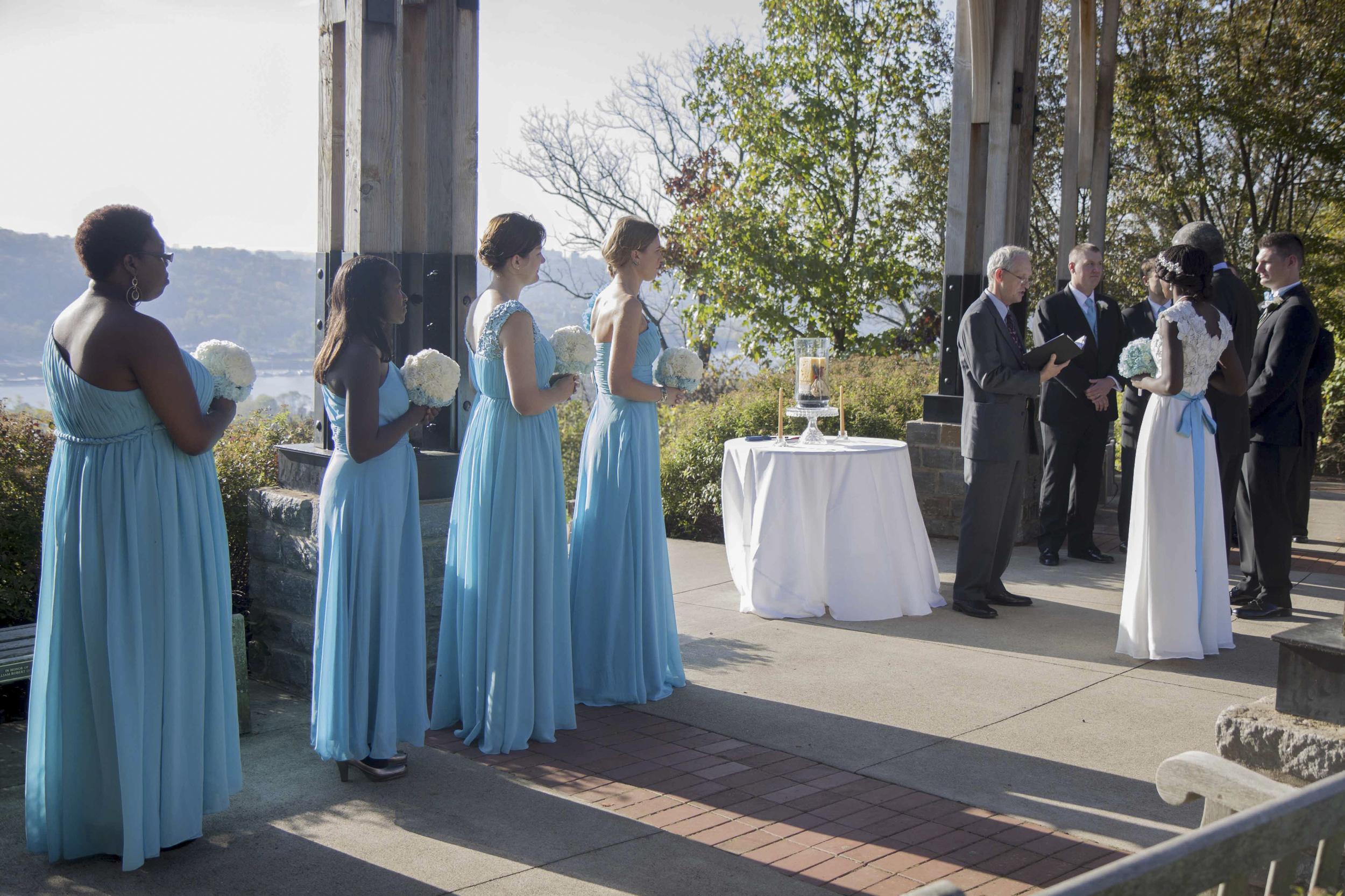 Beiersdorfer Wedding - 19.jpg