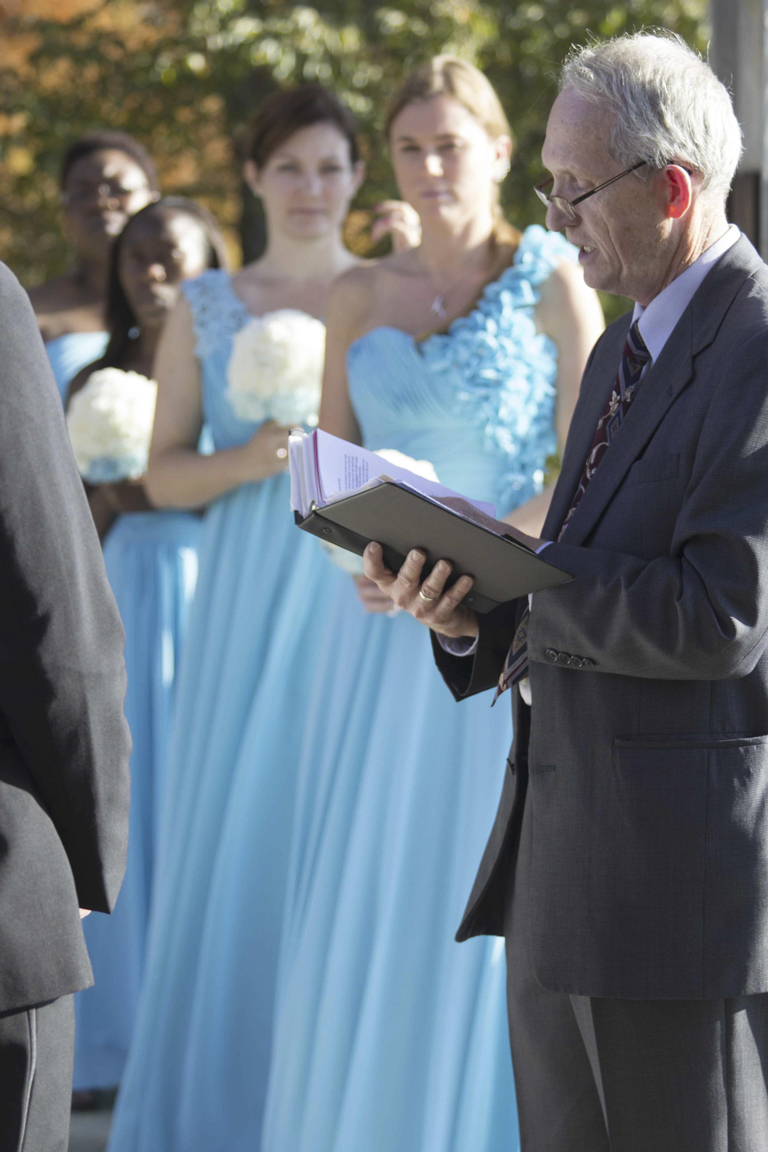 Beiersdorfer Wedding - 21.jpg