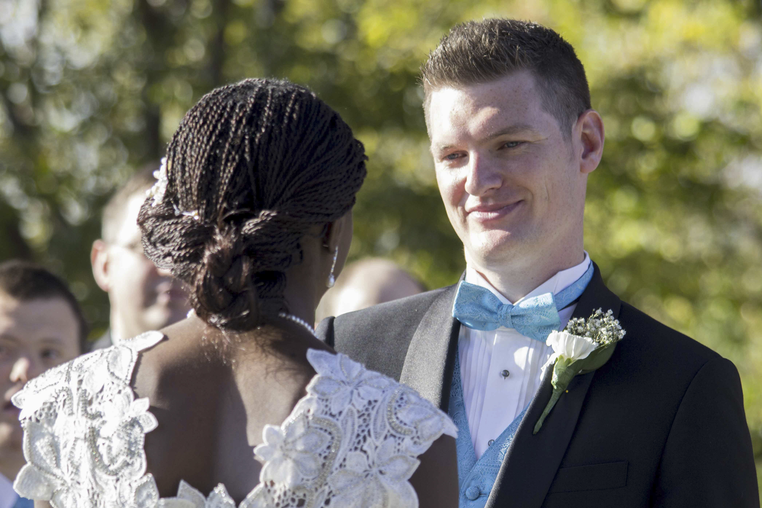 Beiersdorfer Wedding - 22.jpg