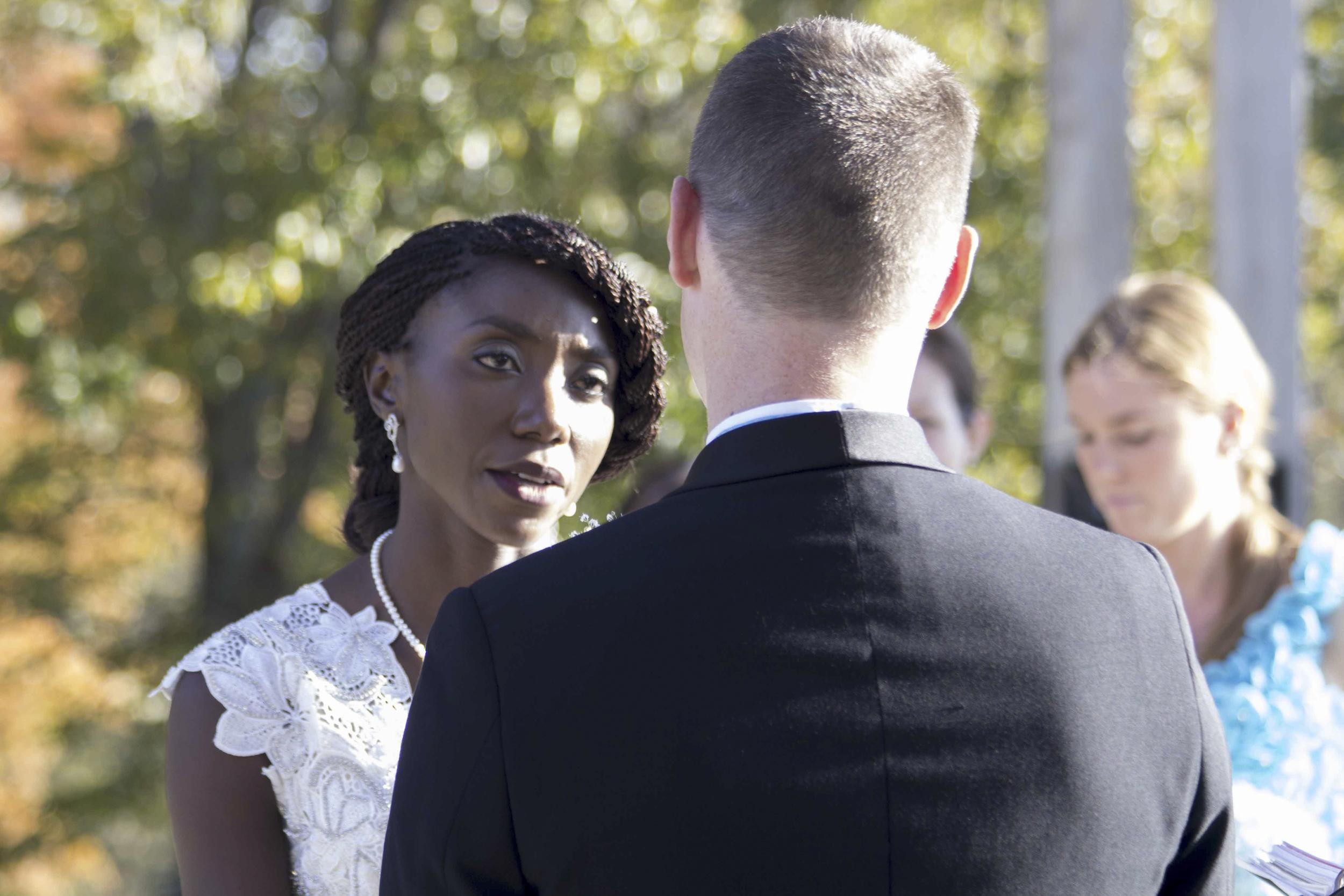 Beiersdorfer Wedding - 23.jpg