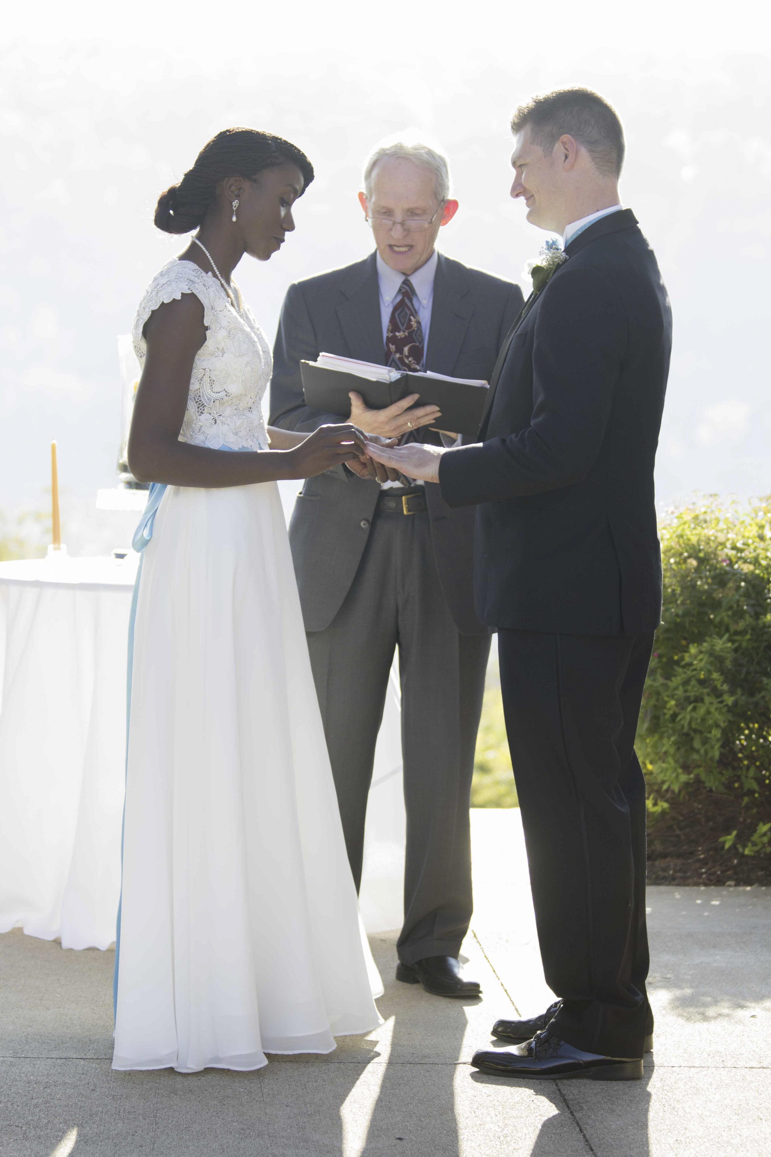 Beiersdorfer Wedding - 24.jpg