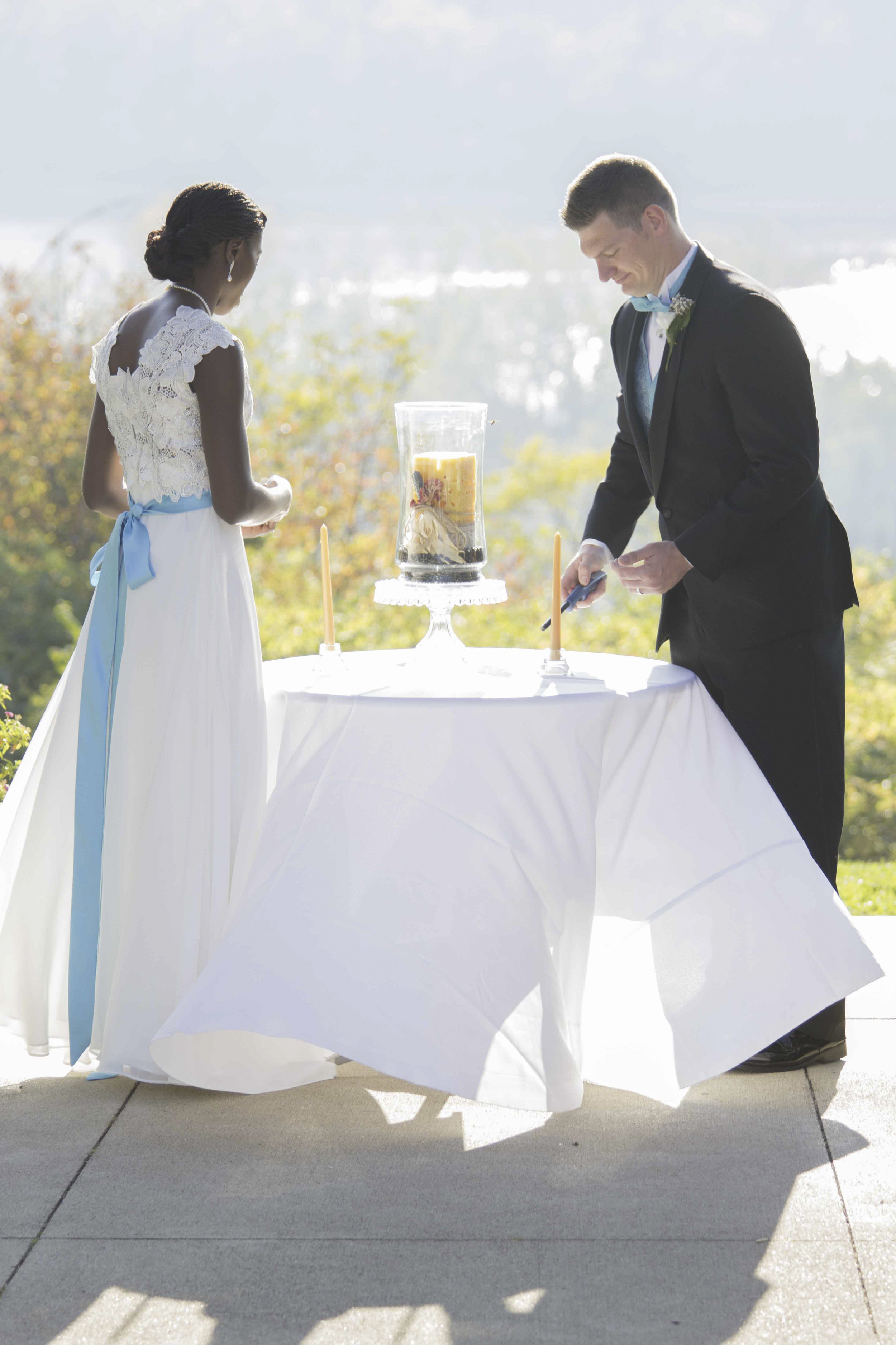 Beiersdorfer Wedding - 25.jpg