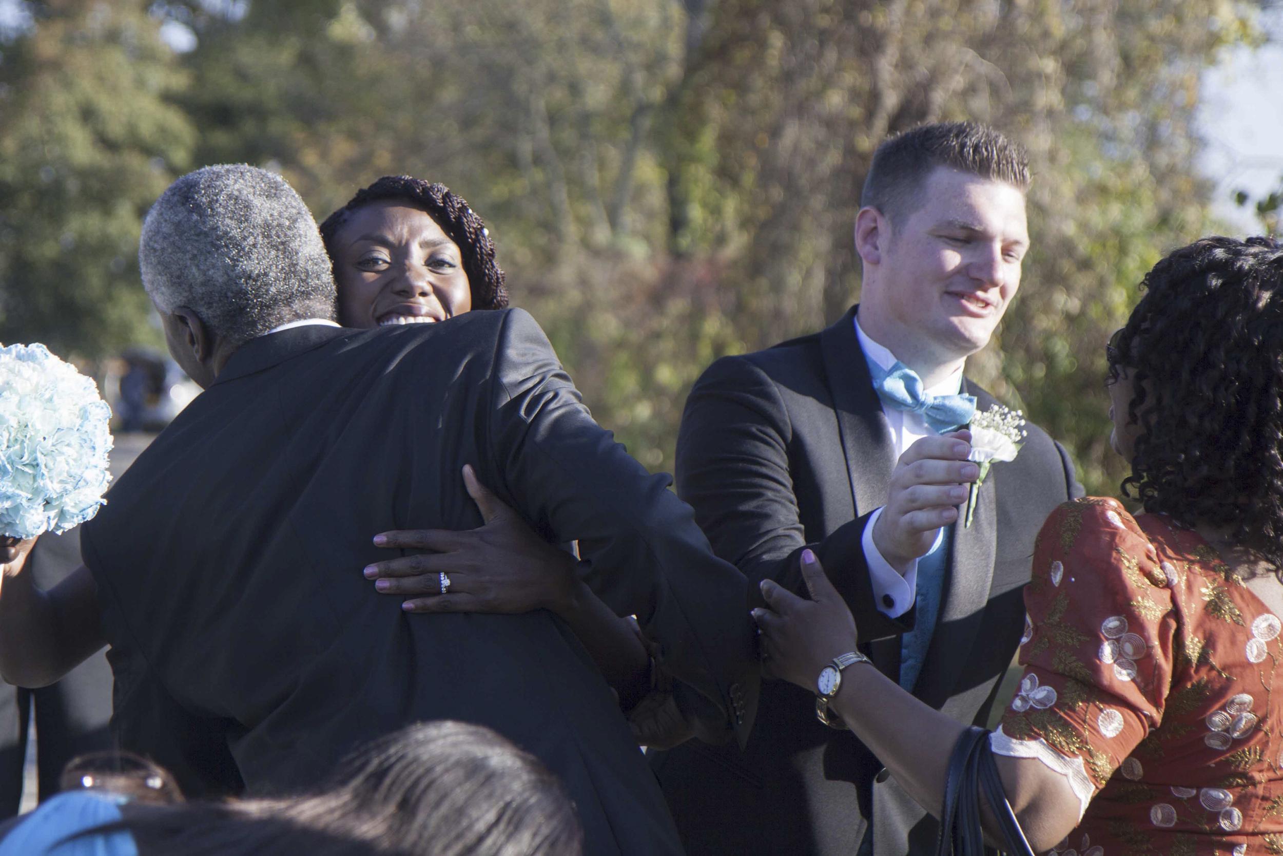Beiersdorfer Wedding - 27.jpg