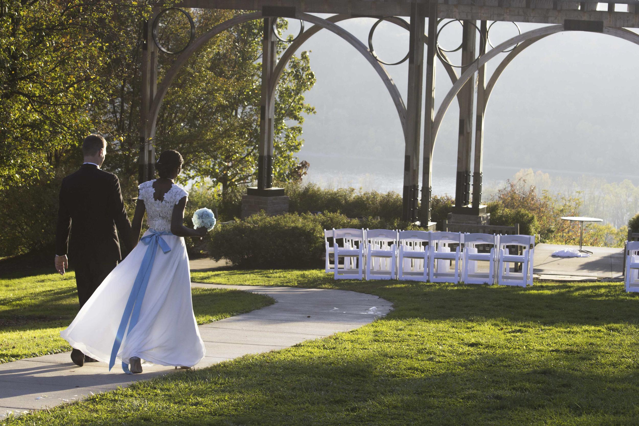 Beiersdorfer Wedding - 02.jpg