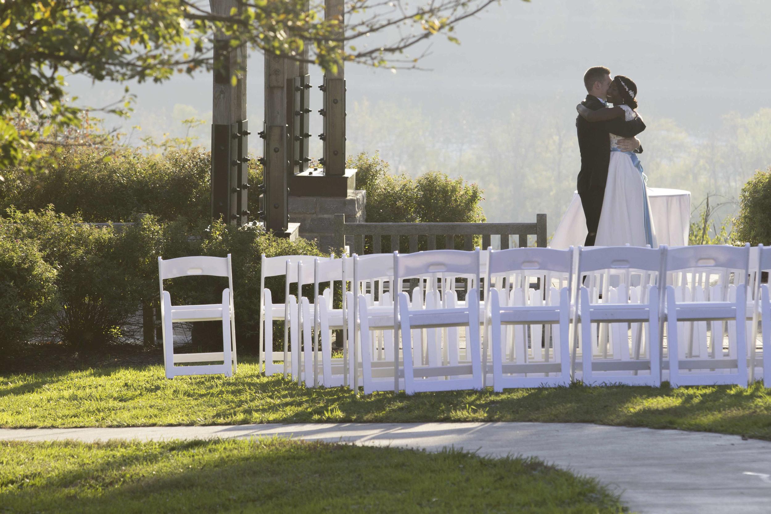 Beiersdorfer Wedding - 03.jpg