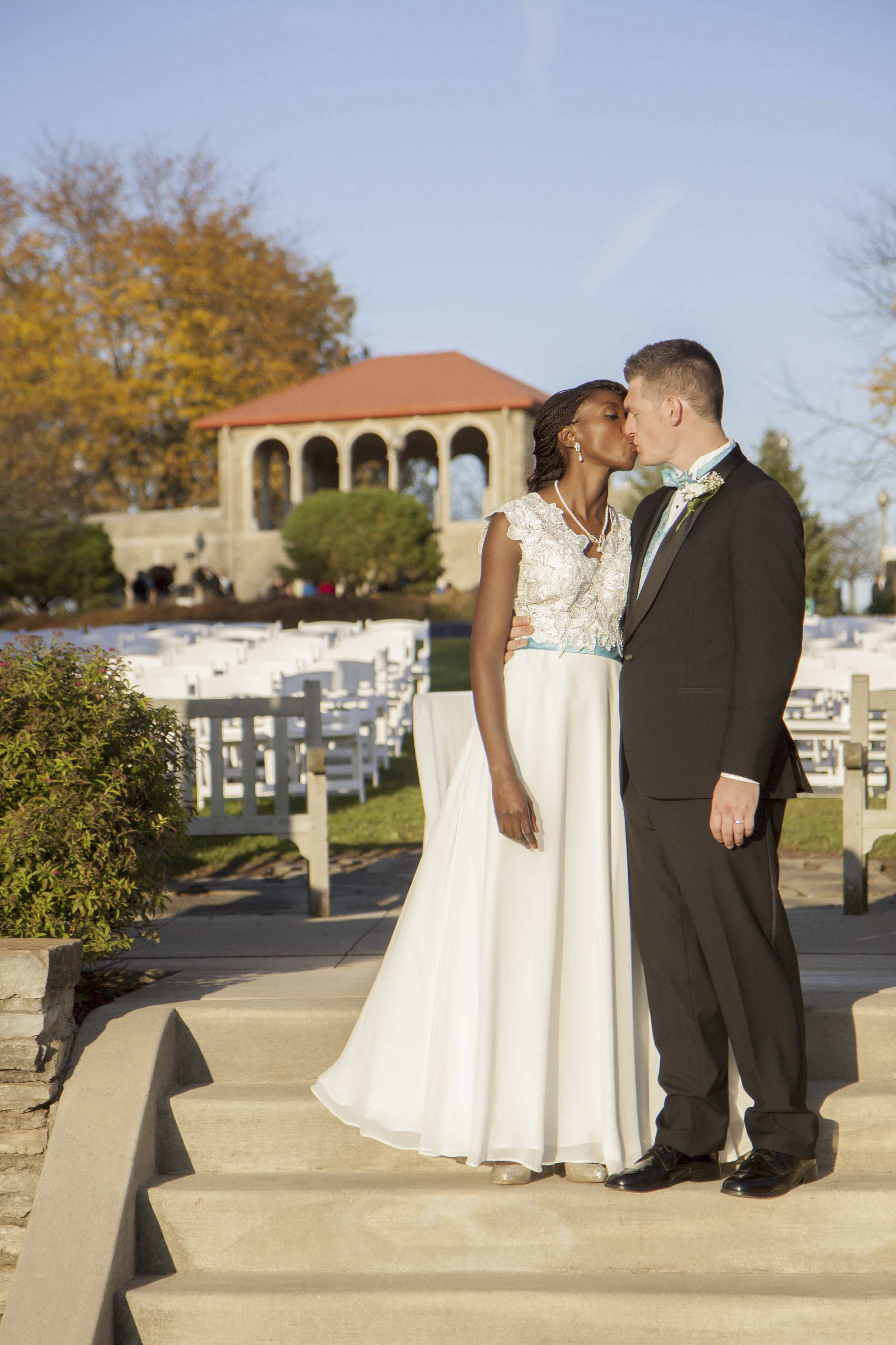 Beiersdorfer Wedding - 04.jpg