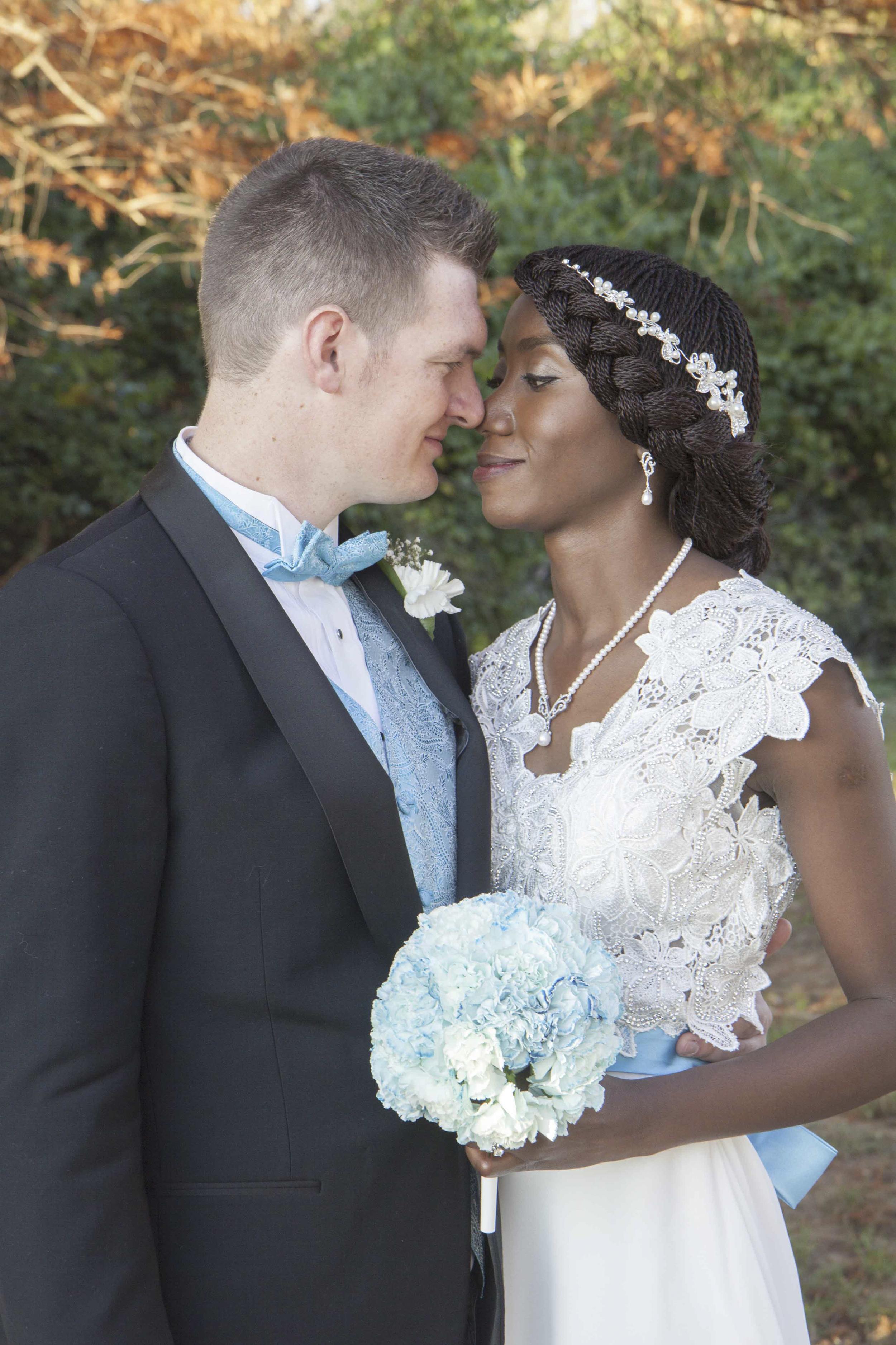 Beiersdorfer Wedding - 07.jpg
