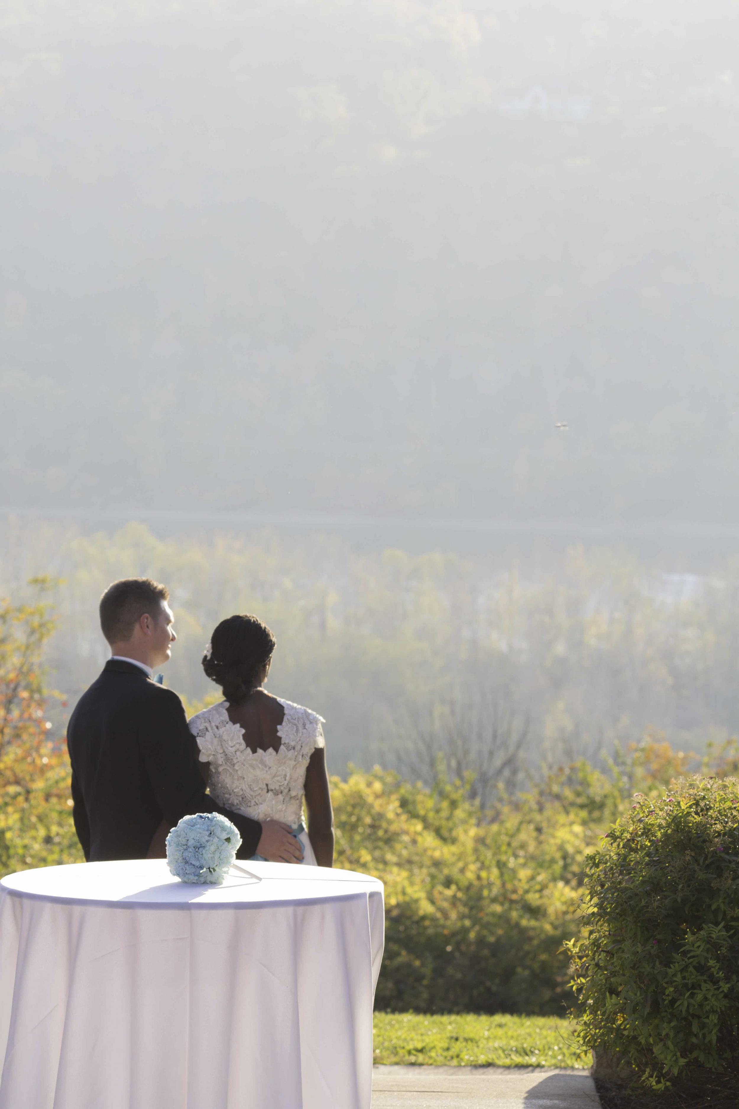 Beiersdorfer Wedding - 08.jpg