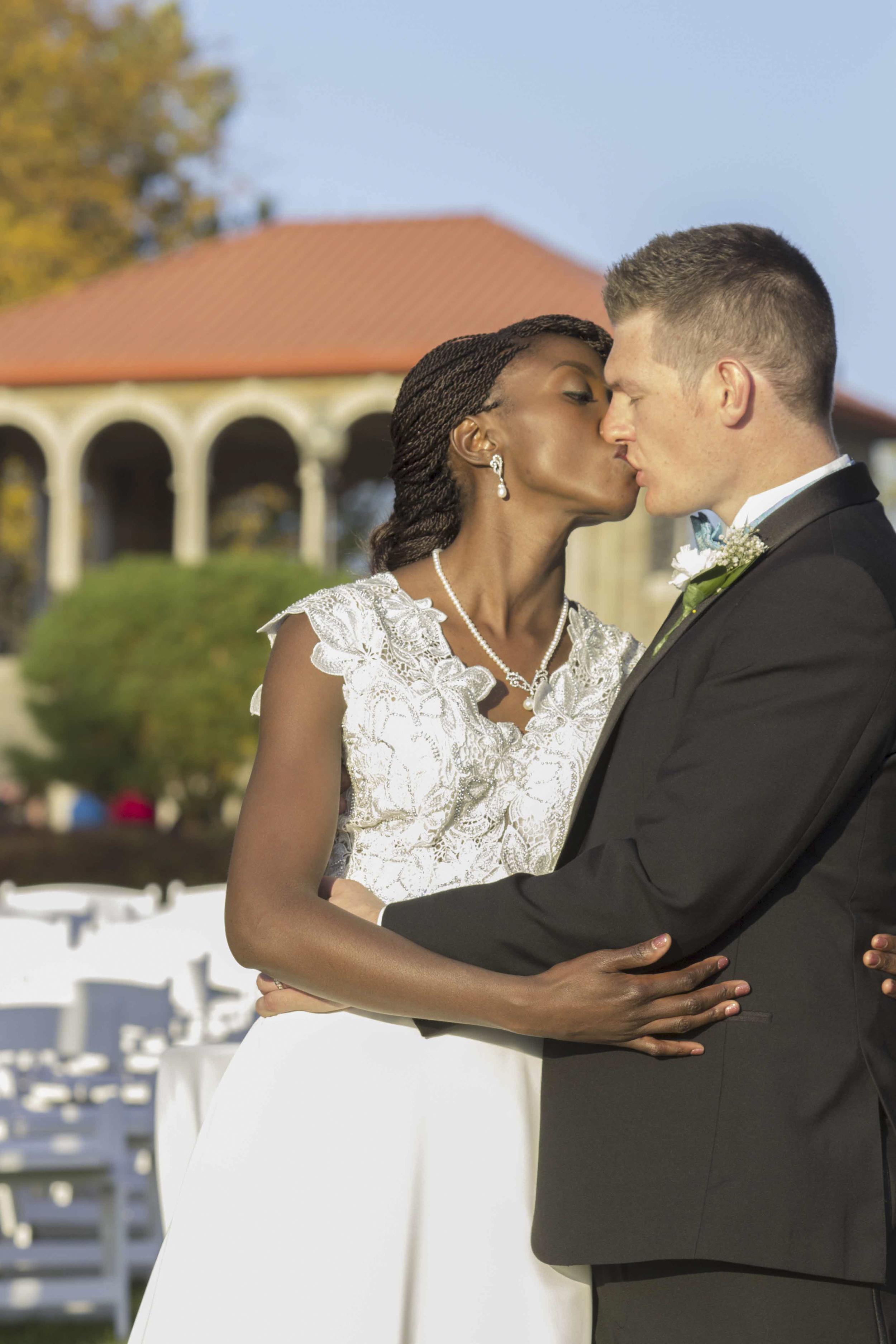 Beiersdorfer Wedding - 09.jpg