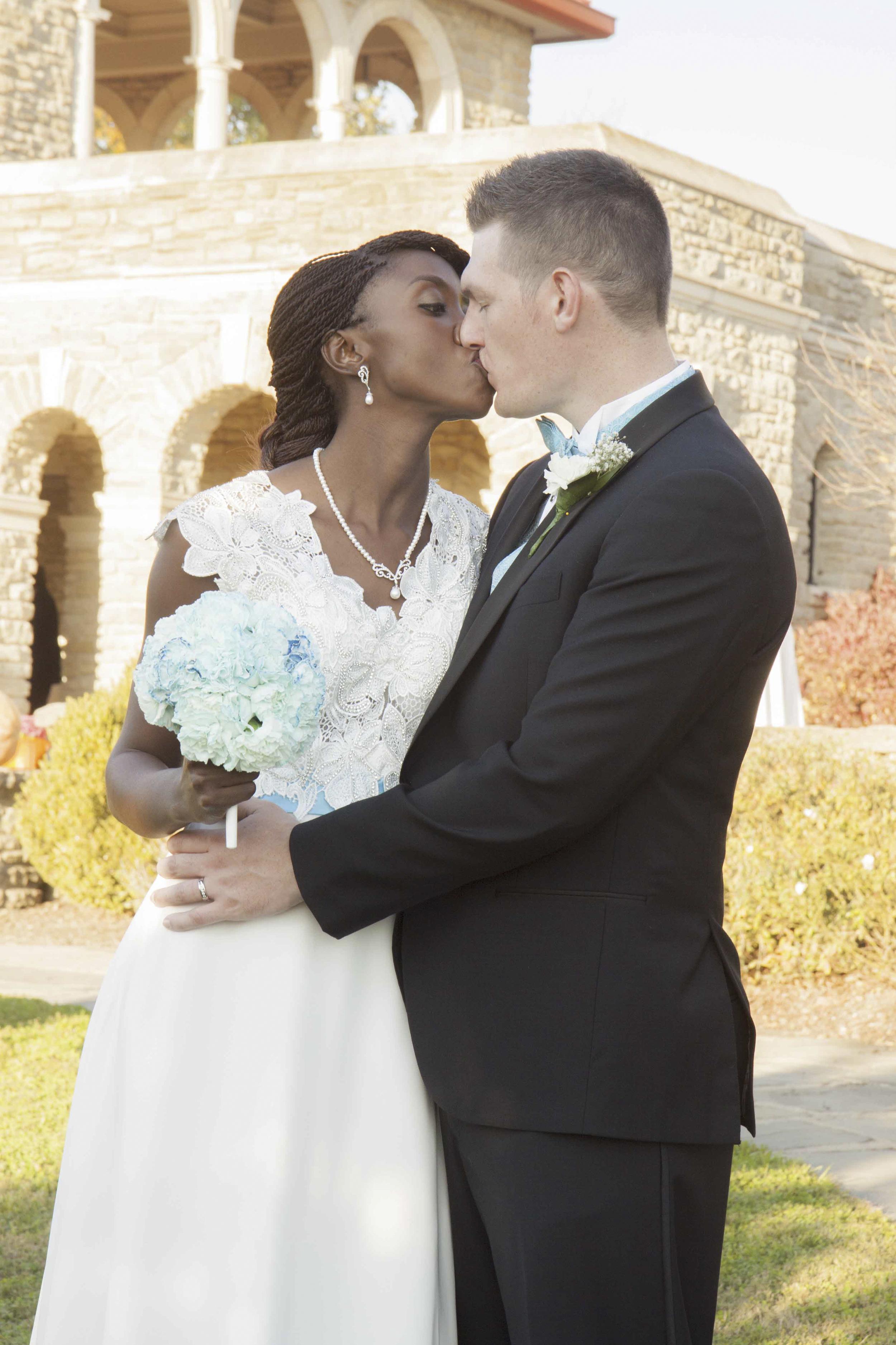 Beiersdorfer Wedding - 10.jpg