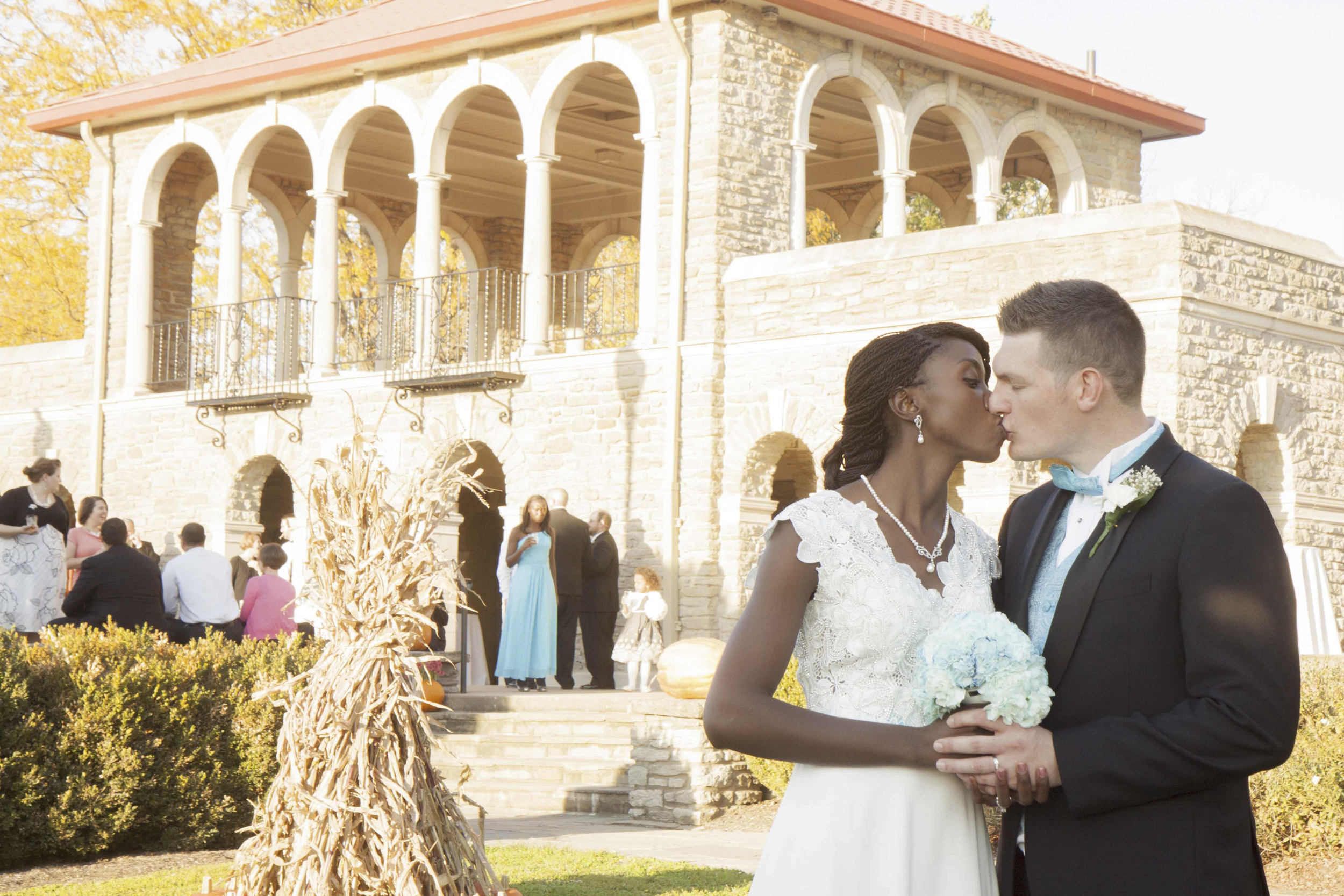 Beiersdorfer Wedding - 11.jpg