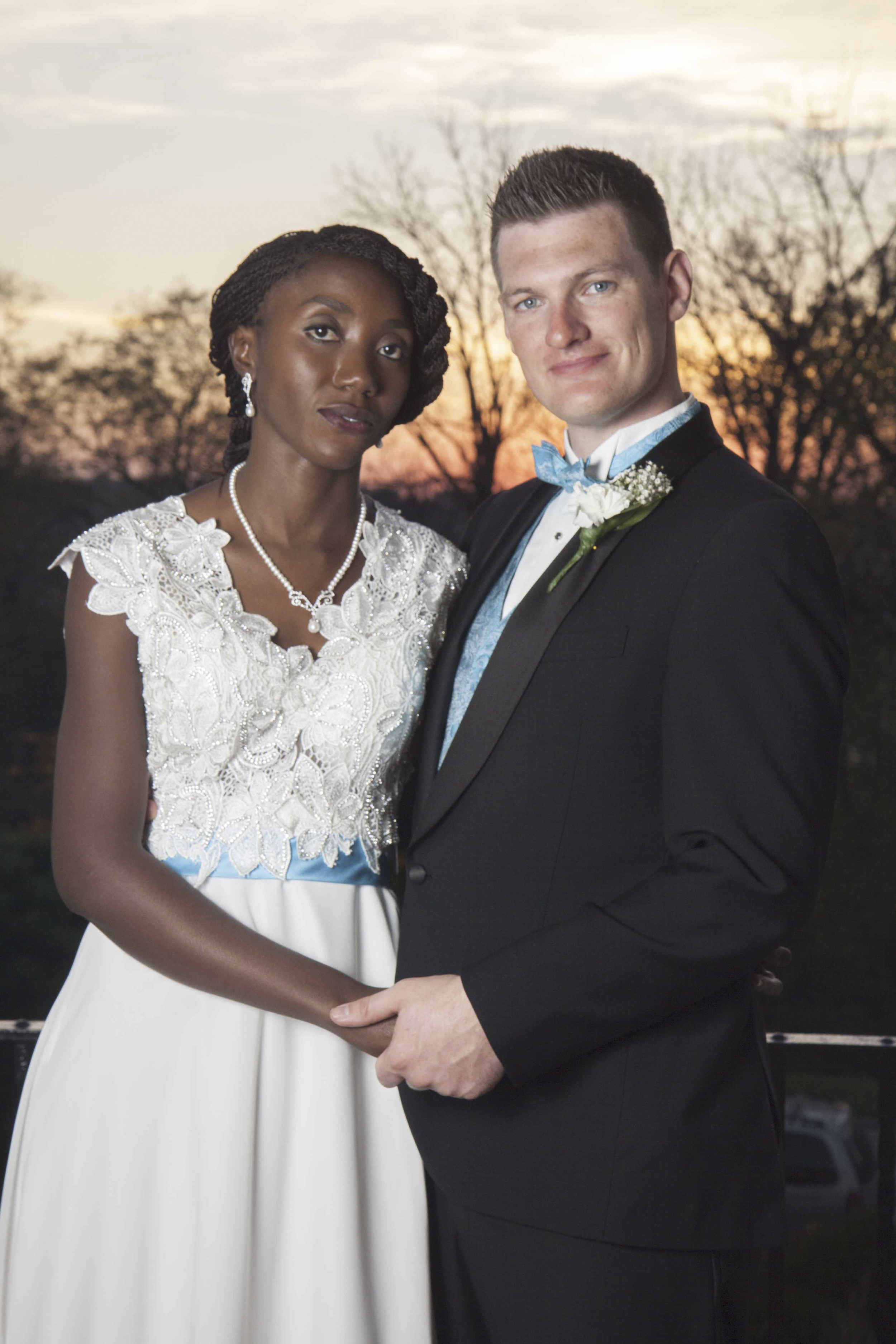 Beiersdorfer Wedding - 12.jpg