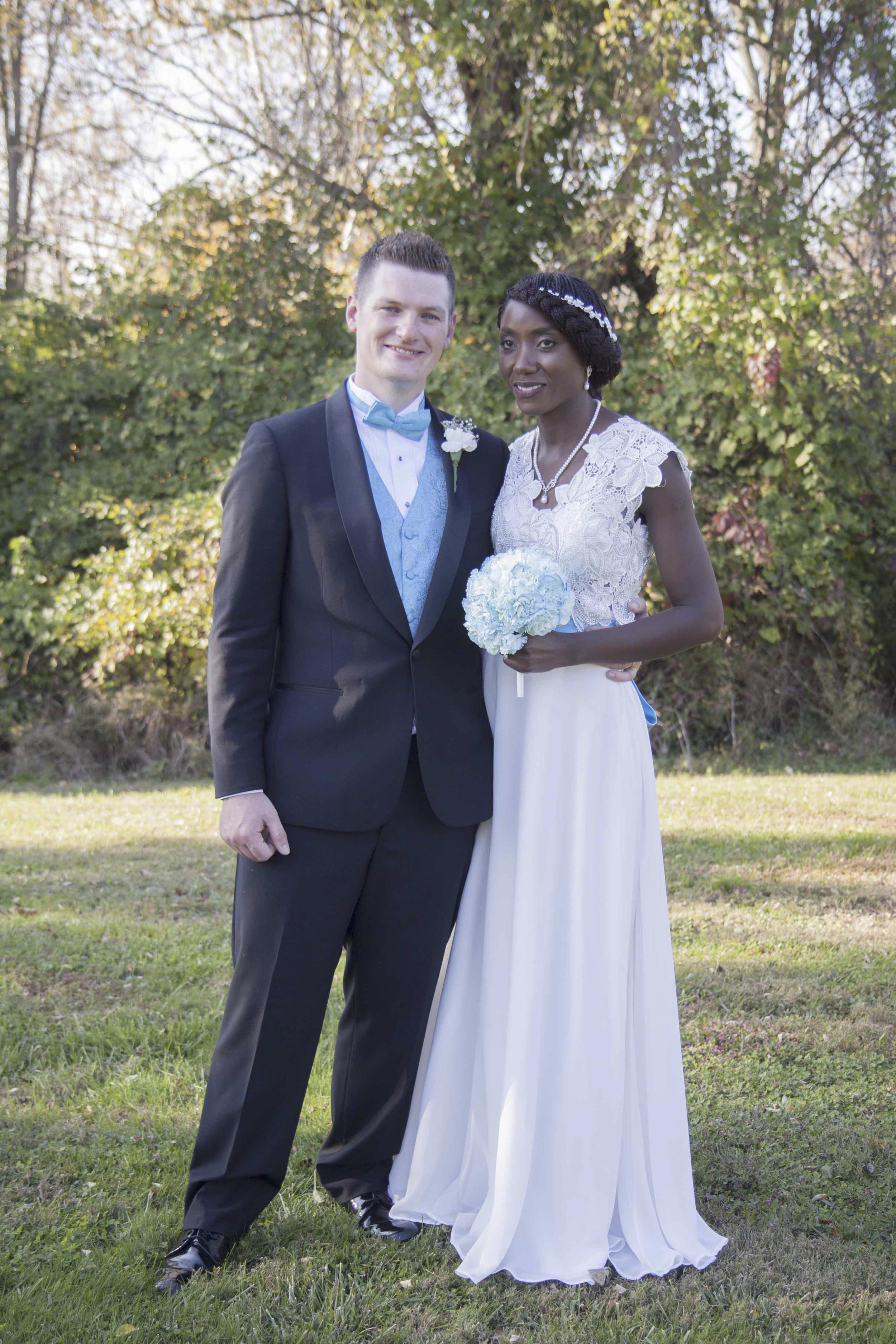 Beiersdorfer Wedding - 41.jpg