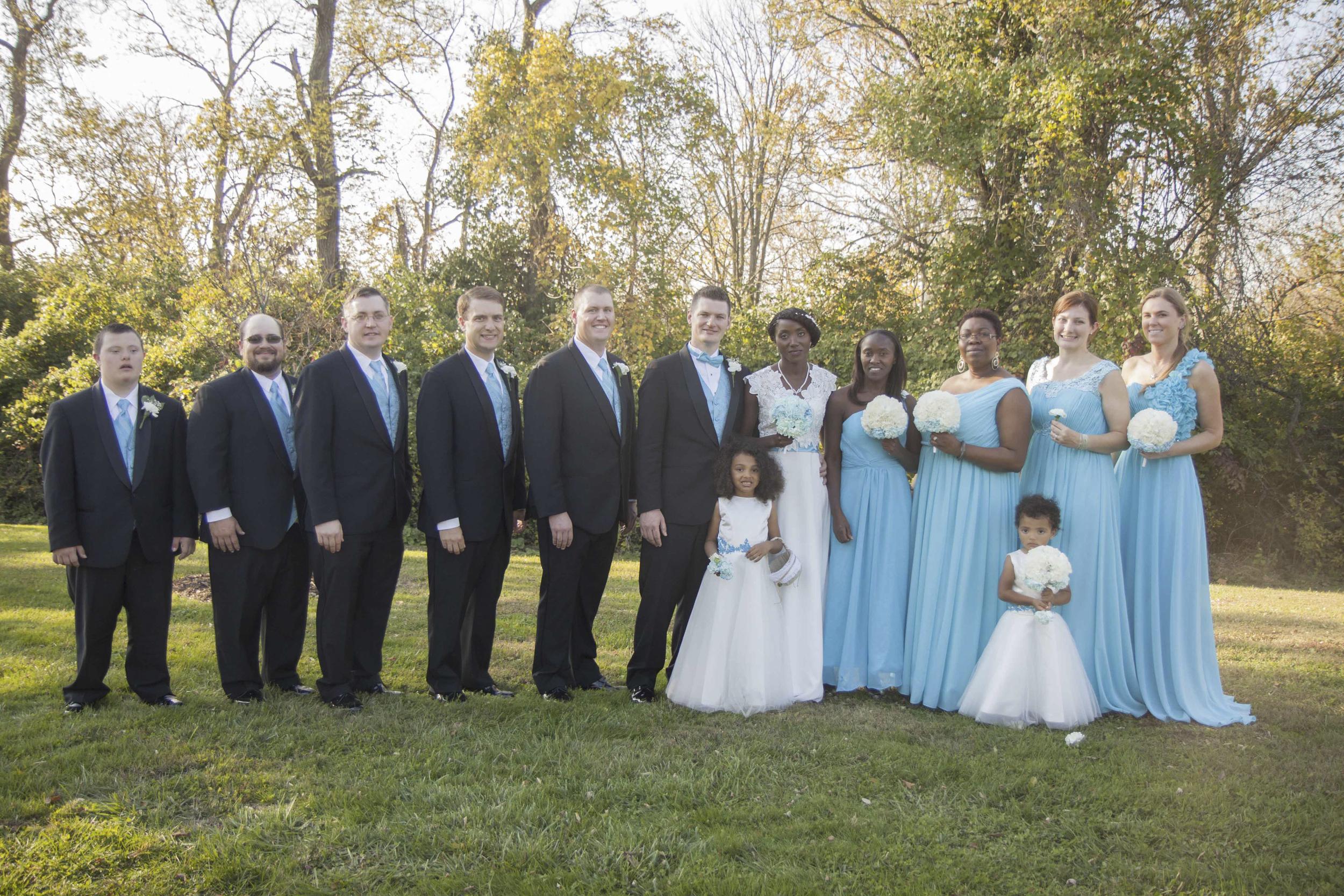 Beiersdorfer Wedding - 42.jpg