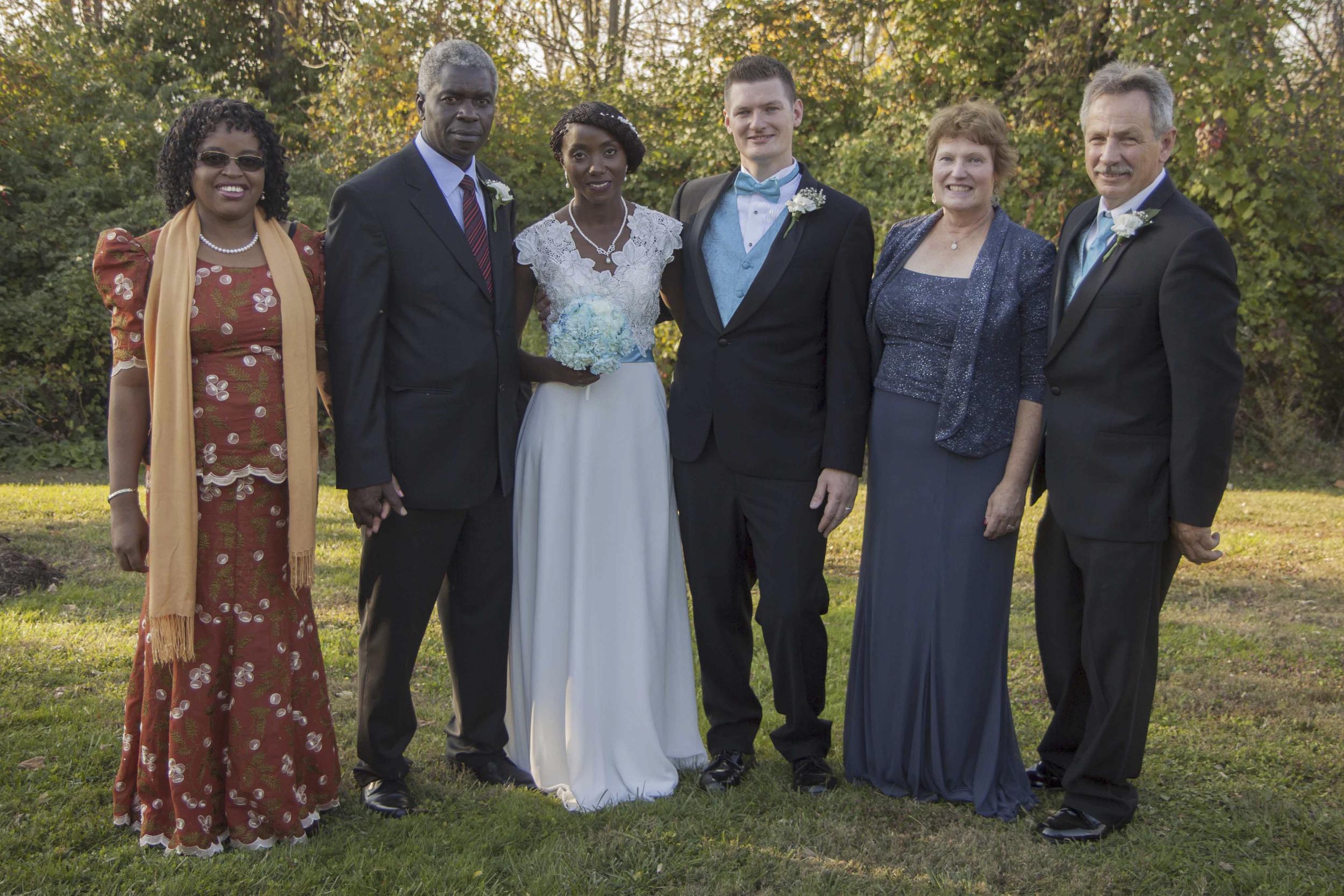 Beiersdorfer Wedding - 45.jpg
