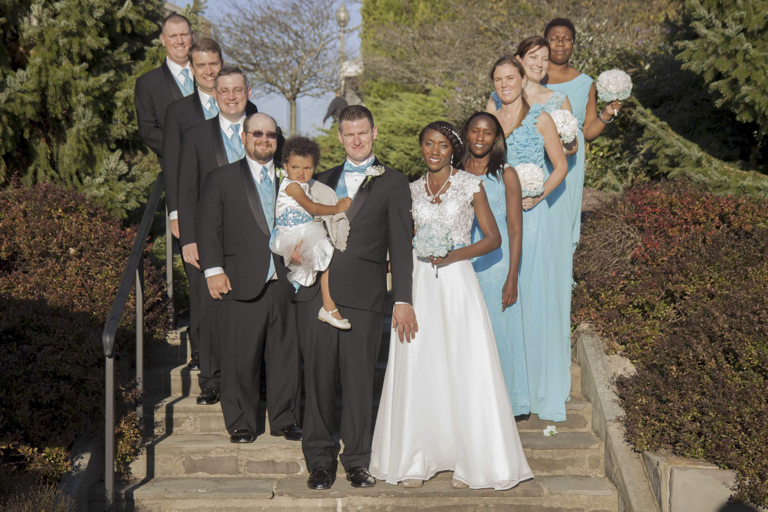 Beiersdorfer Wedding - 46.jpg