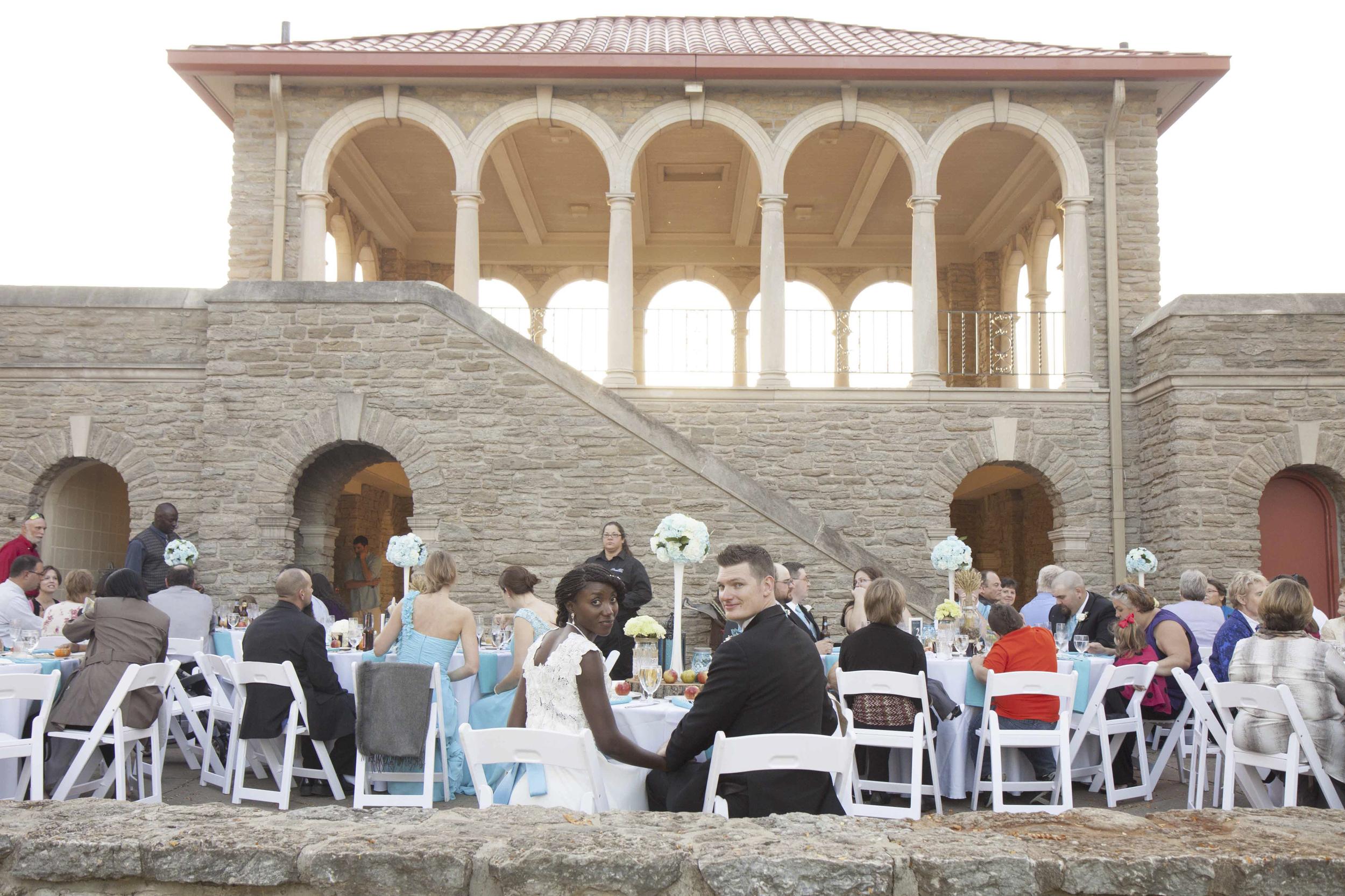 Beiersdorfer Wedding - 54.jpg