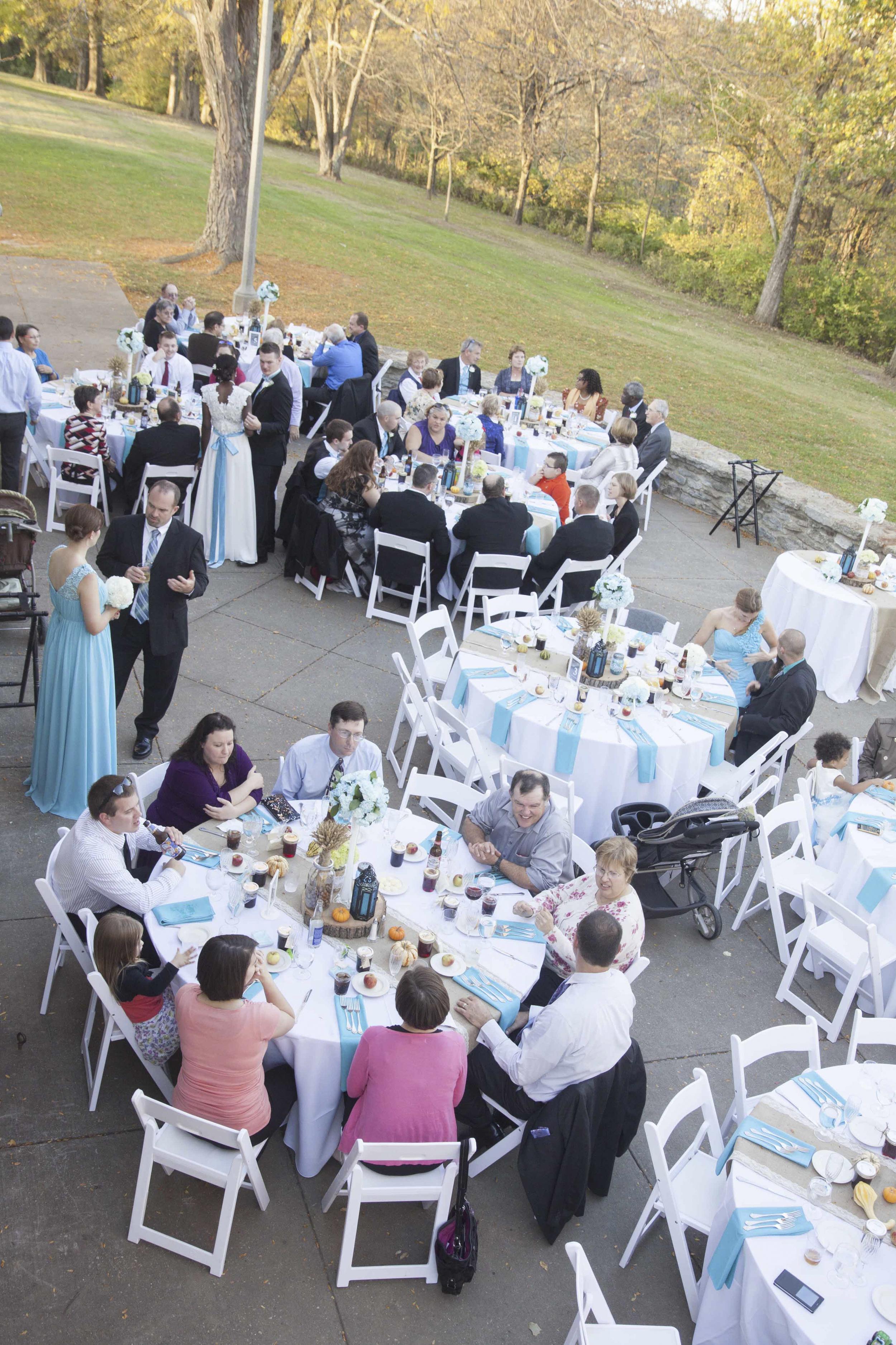 Beiersdorfer Wedding - 55.jpg