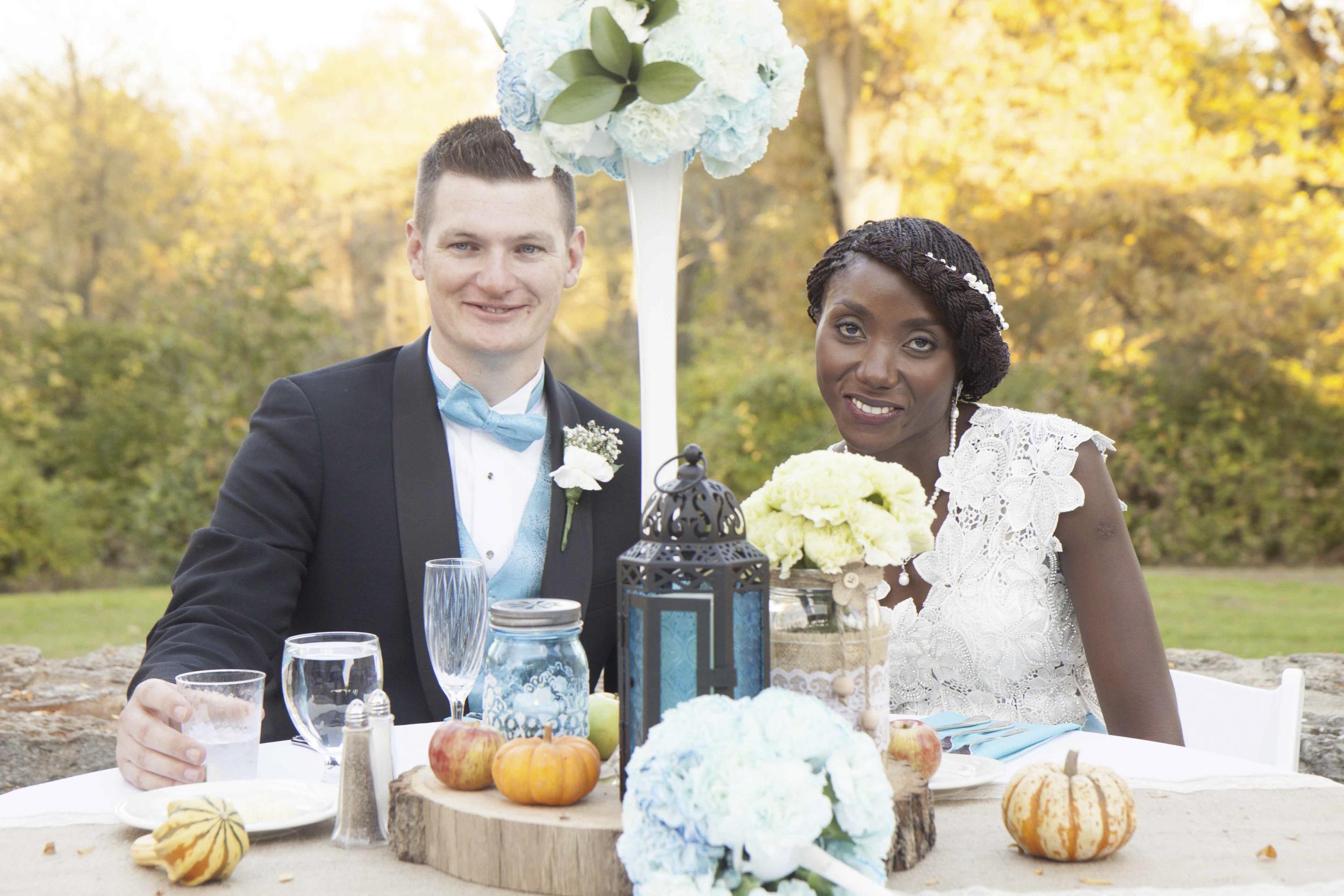 Beiersdorfer Wedding - 56.jpg
