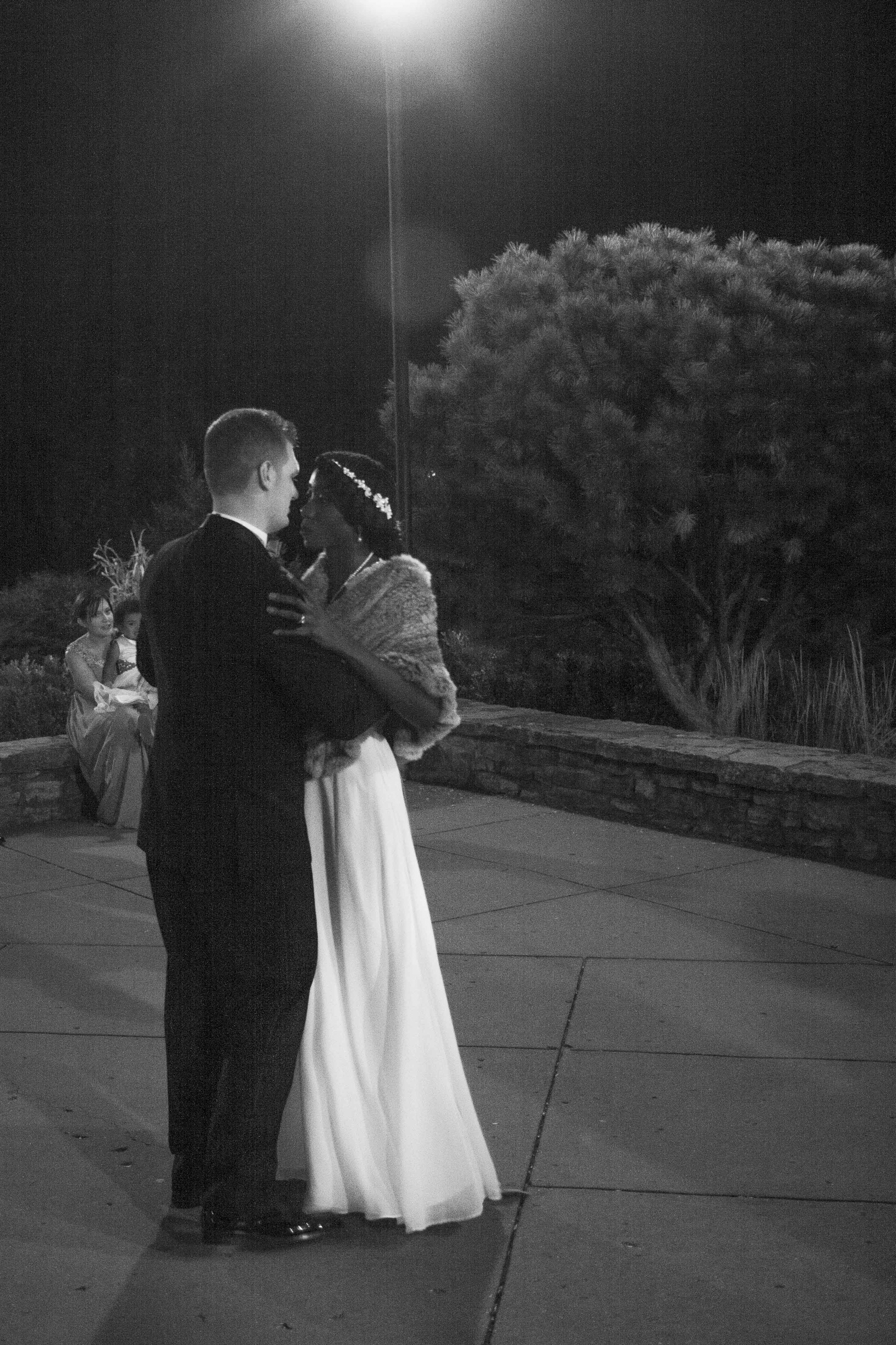 Beiersdorfer Wedding - 60.jpg