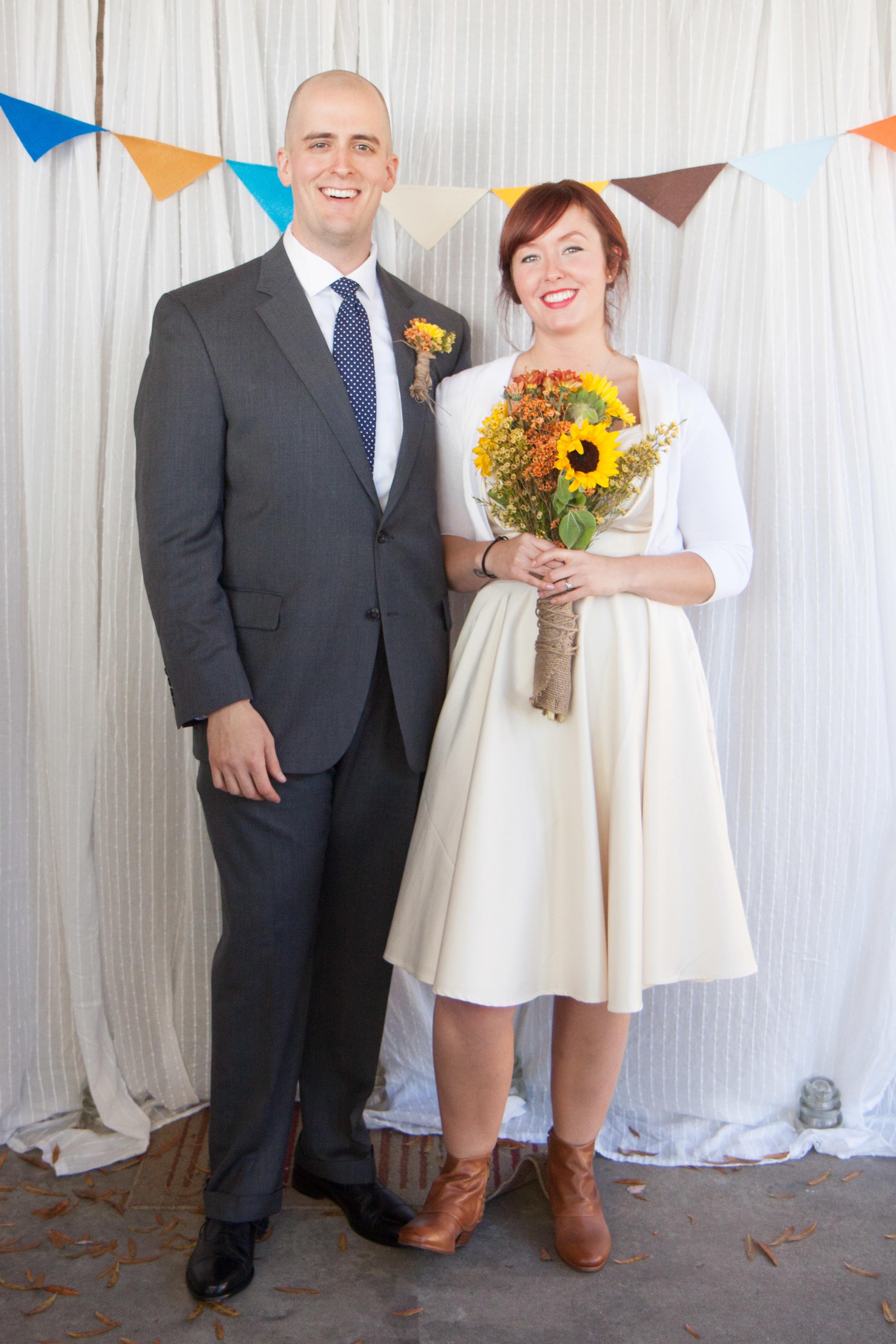 Wilson Bickel Wedding - Family Photos (4 of 25).jpg