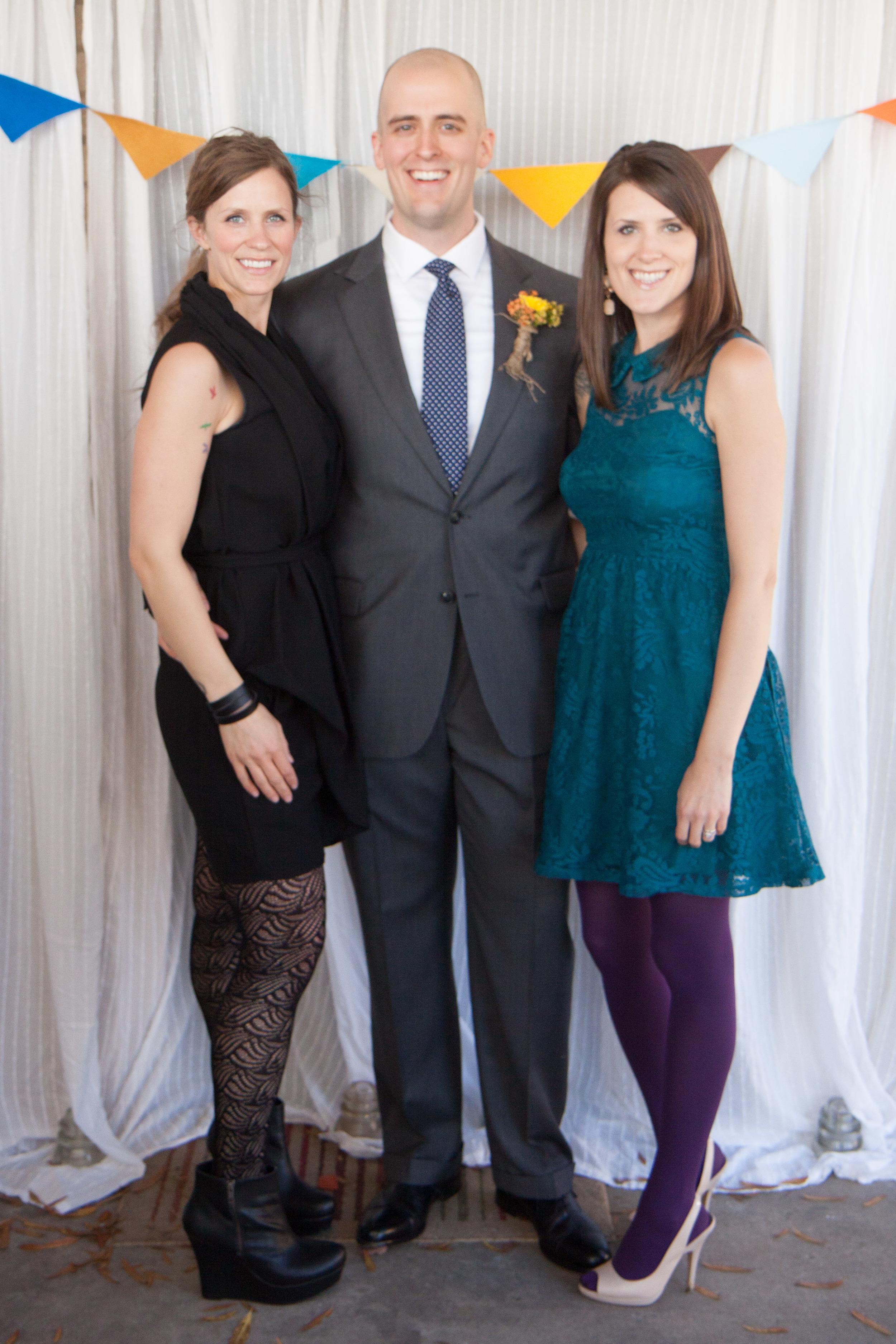 Wilson Bickel Wedding - Family Photos (1 of 25).jpg