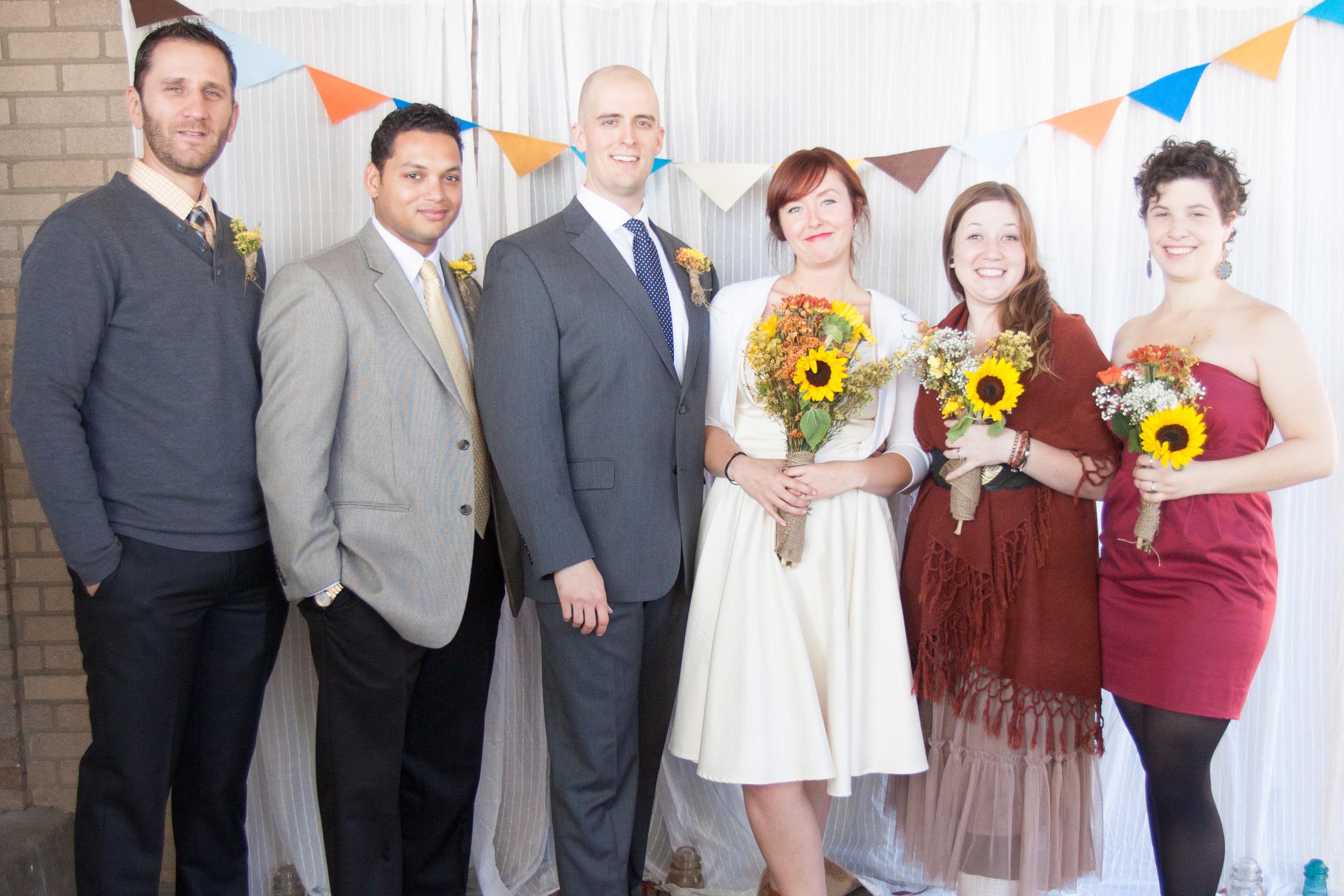 Wilson Bickel Wedding - Family Photos (5 of 25).jpg