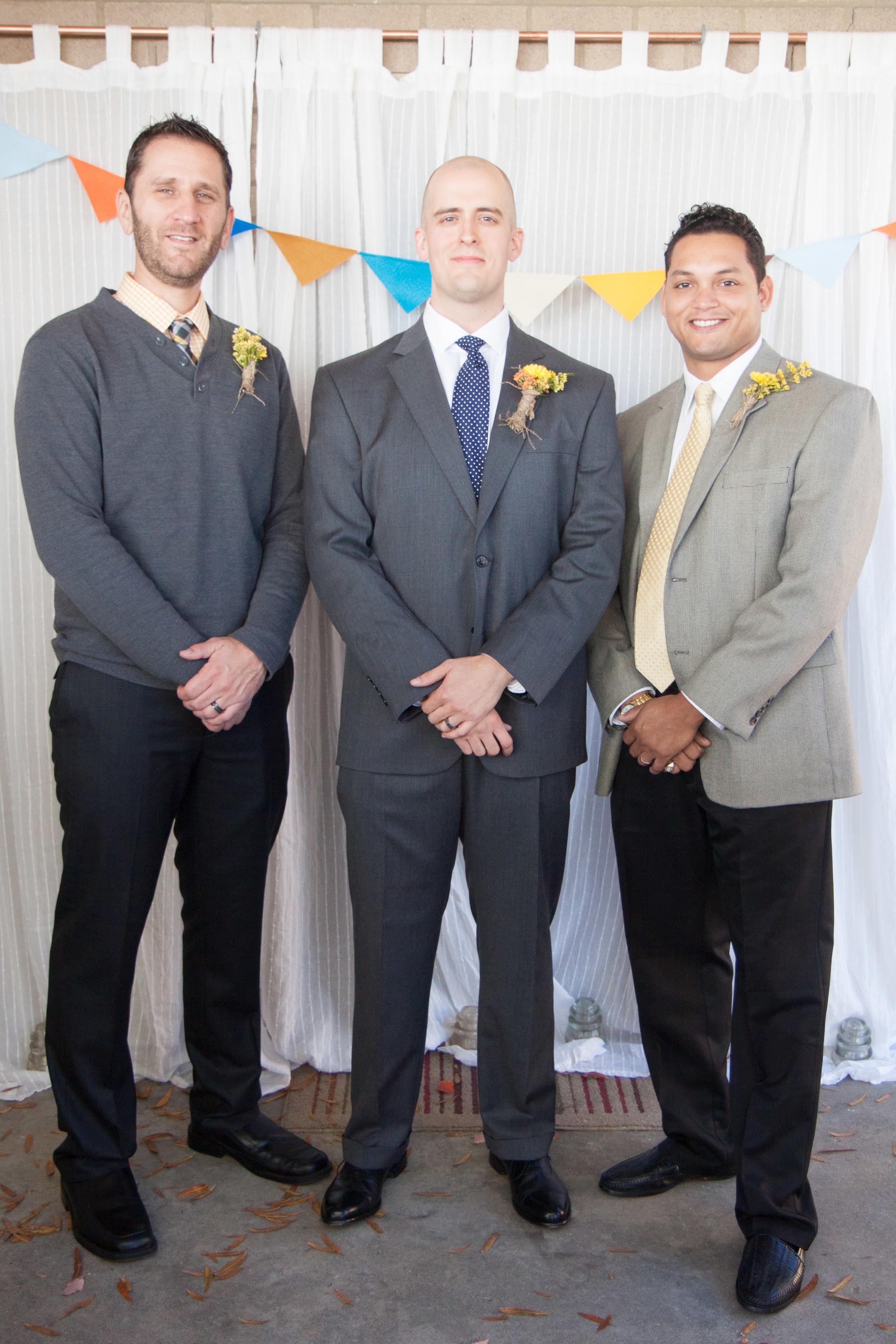 Wilson Bickel Wedding - Family Photos (6 of 25).jpg