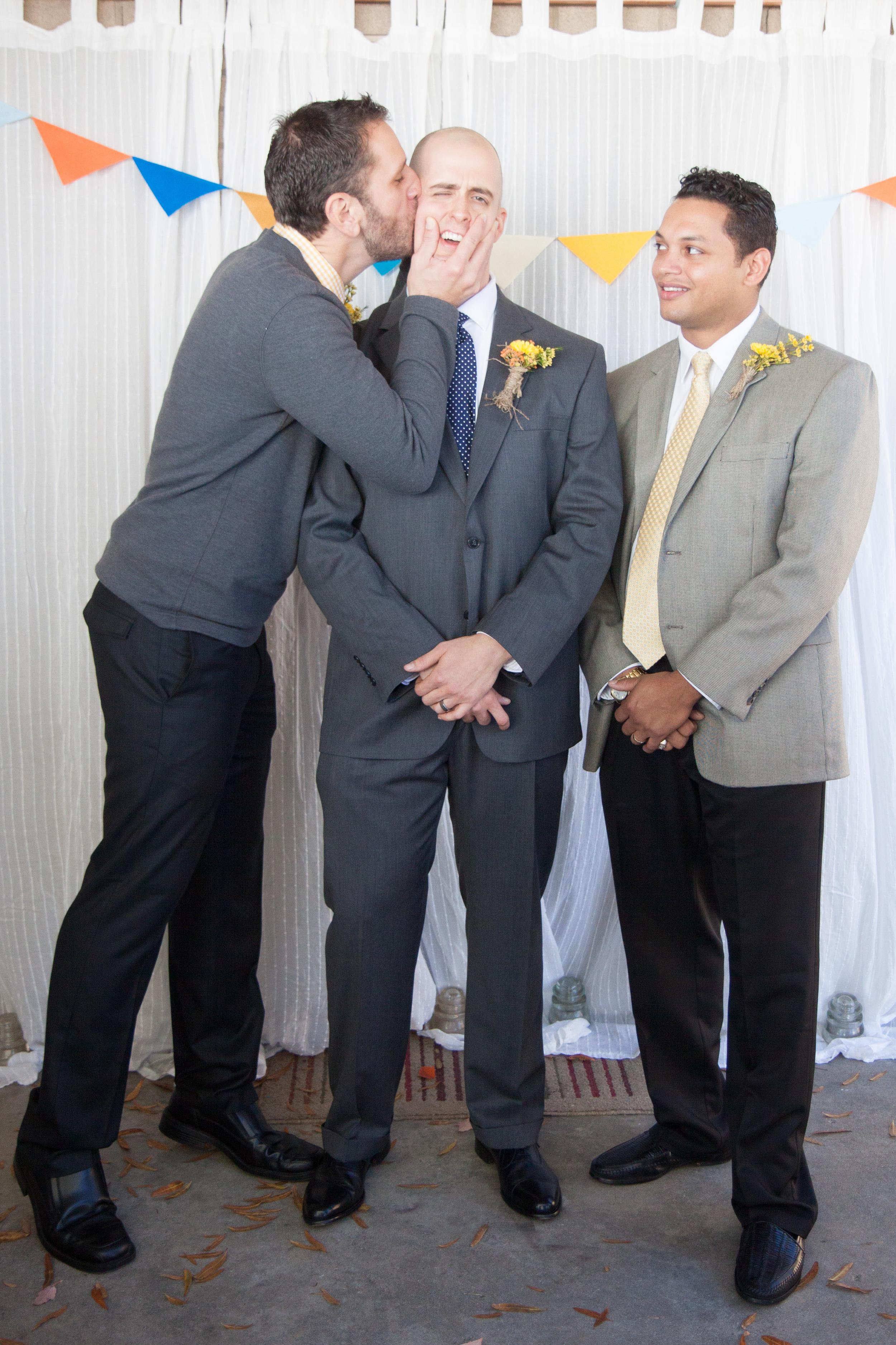 Wilson Bickel Wedding - Family Photos (7 of 25).jpg