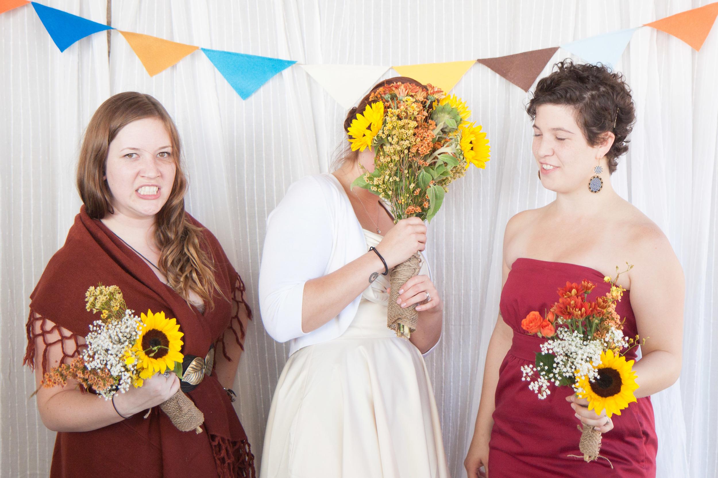 Wilson Bickel Wedding - Family Photos (12 of 25).jpg