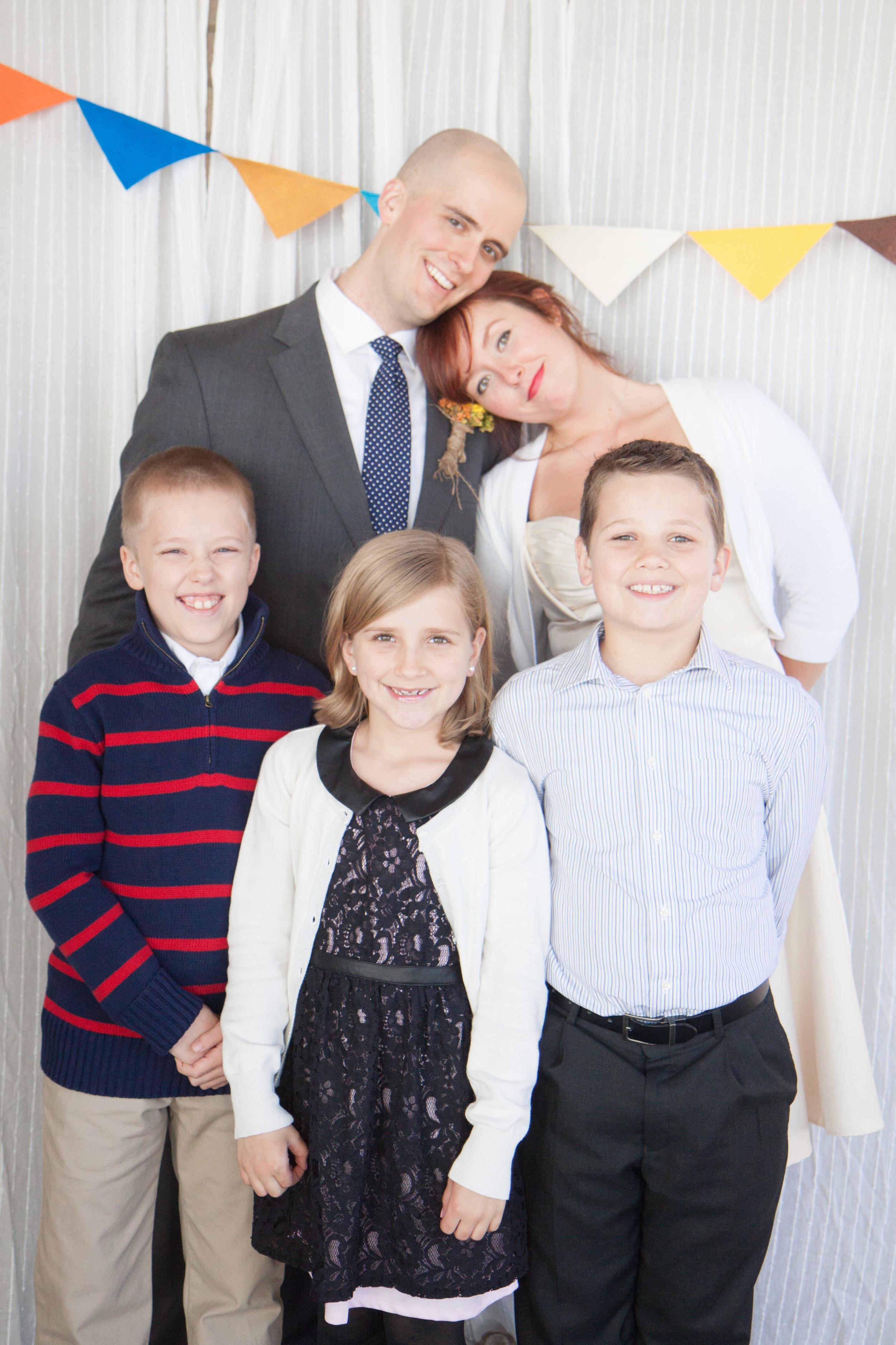 Wilson Bickel Wedding - Family Photos (24 of 25).jpg